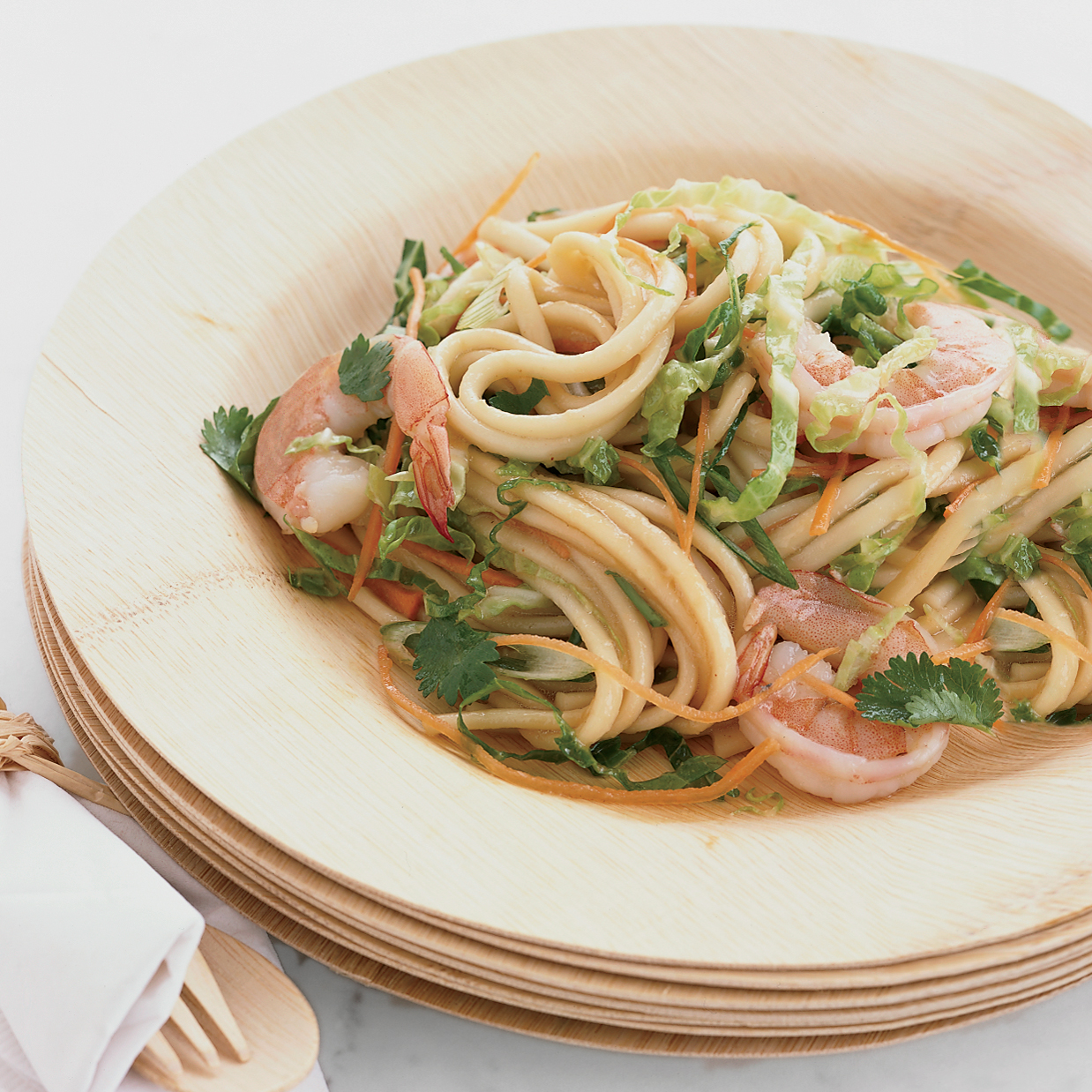 200805-r-shrimp-noodle-salad.jpg