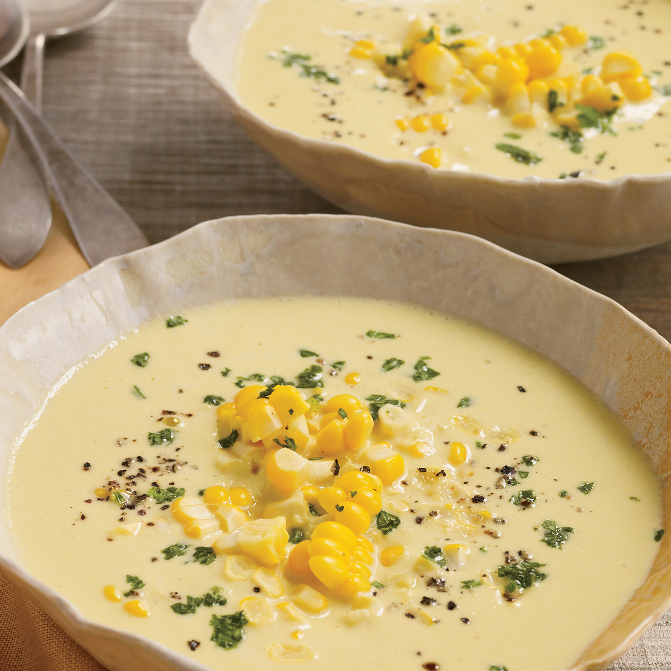 200806-r-raw-corn-chowder.jpg