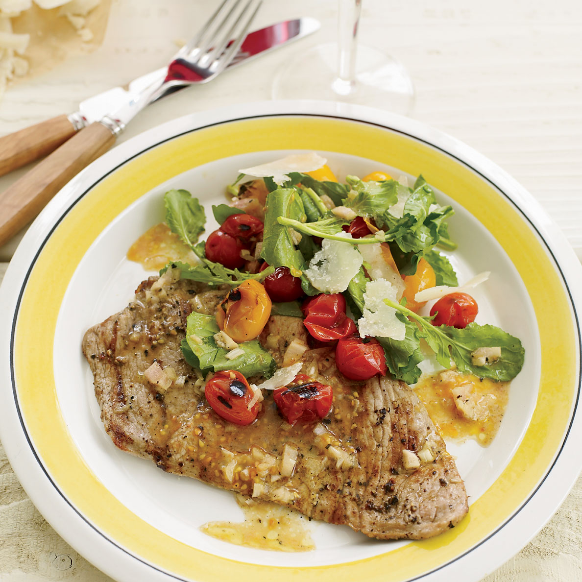 200806-r-veal-scallopine-tomato.jpg