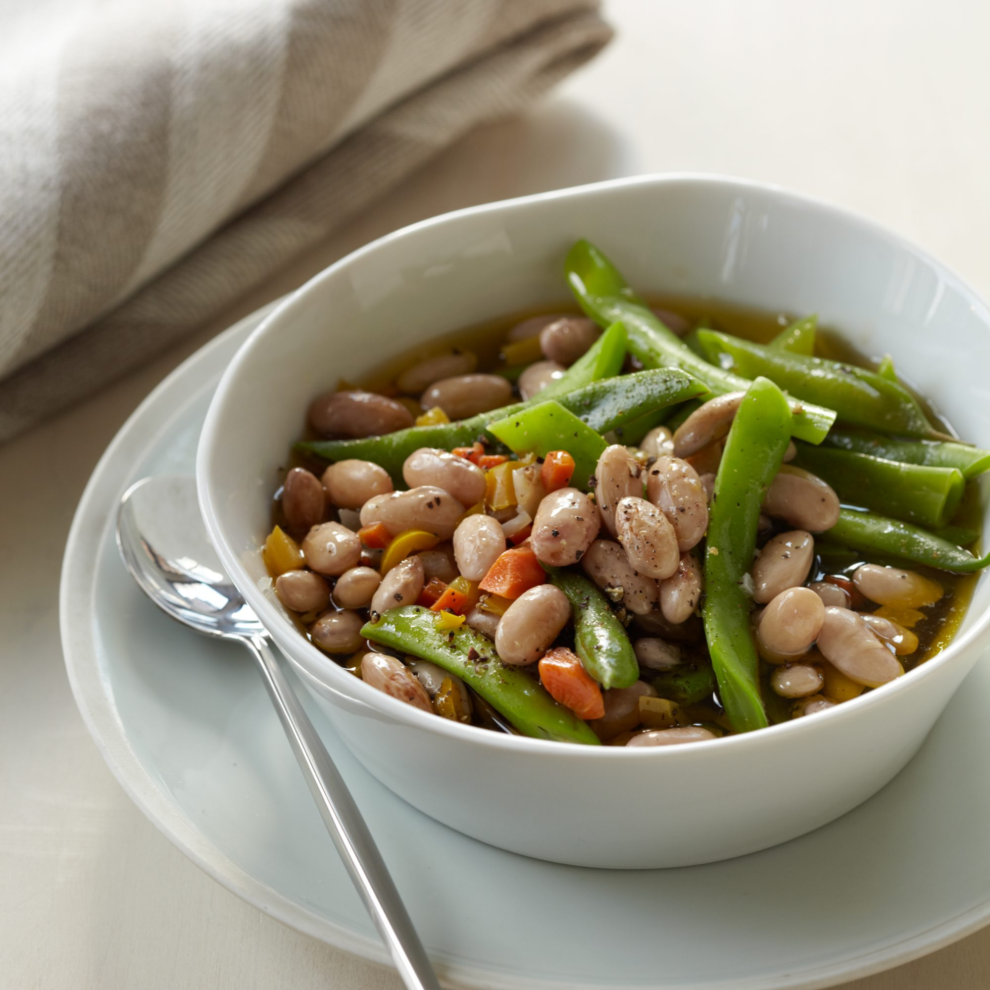 201012-r-shell-bean-stew.jpg