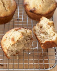 200811-r-onion-walnut-muffins.jpg