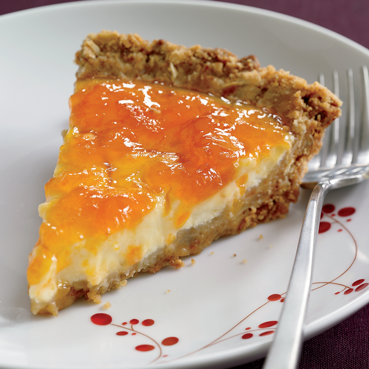200811-r-yogurt-apricot-pie.jpg
