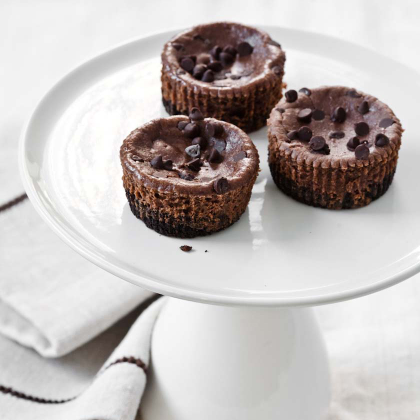 200912-r-chocolate-hazelnut-cheesecakes.jpg