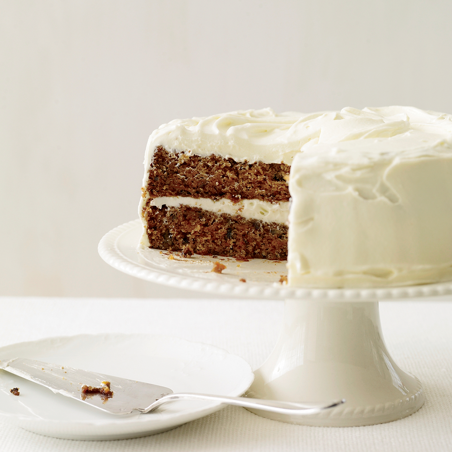 Easter Carrot Cake Recipes