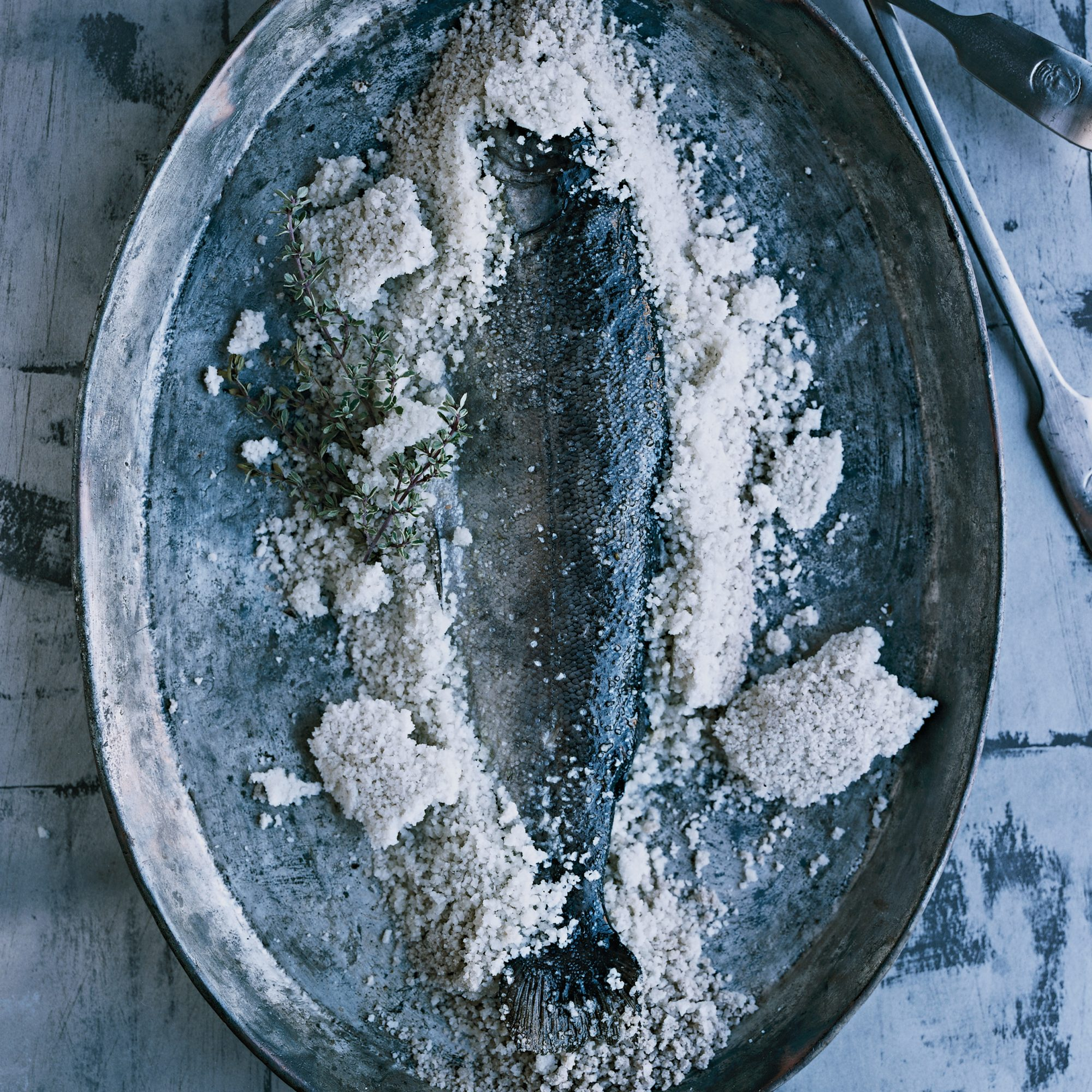 200903-r-salt-baked-trout.jpg