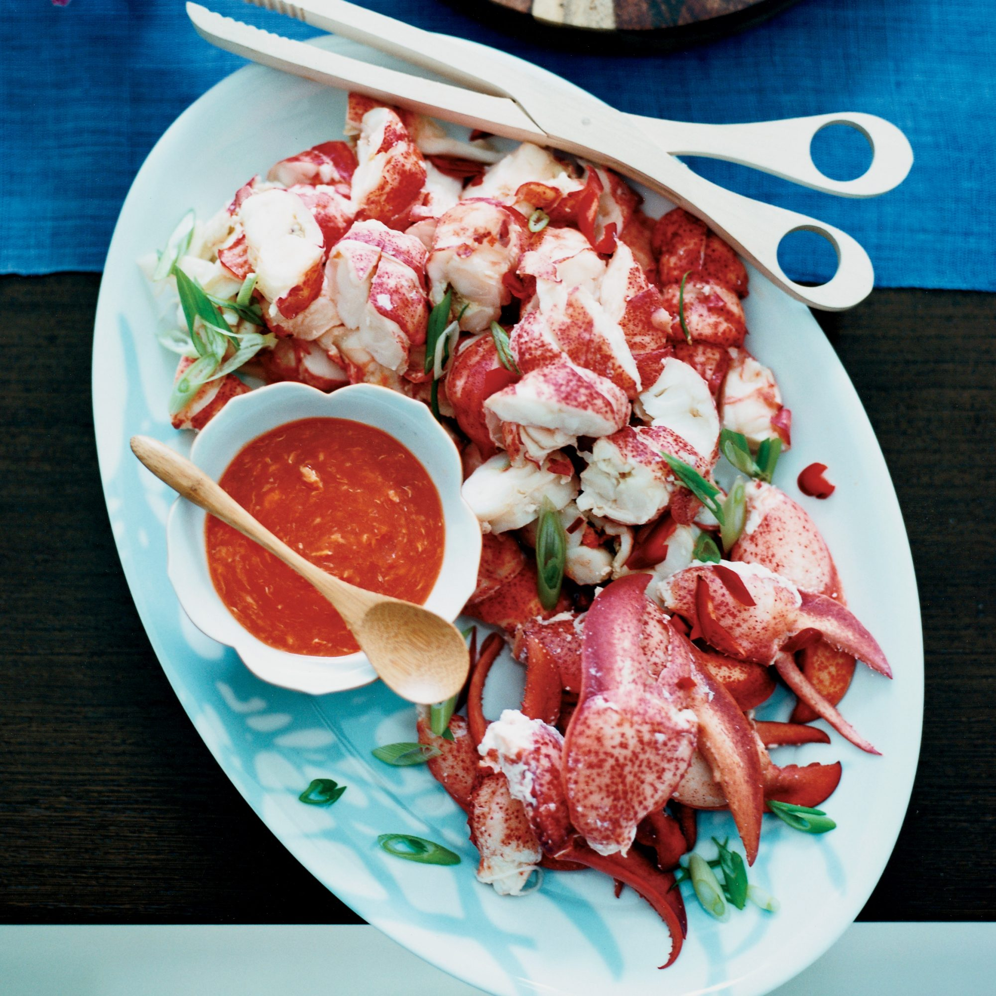 200905-r-chili-lobster.jpg