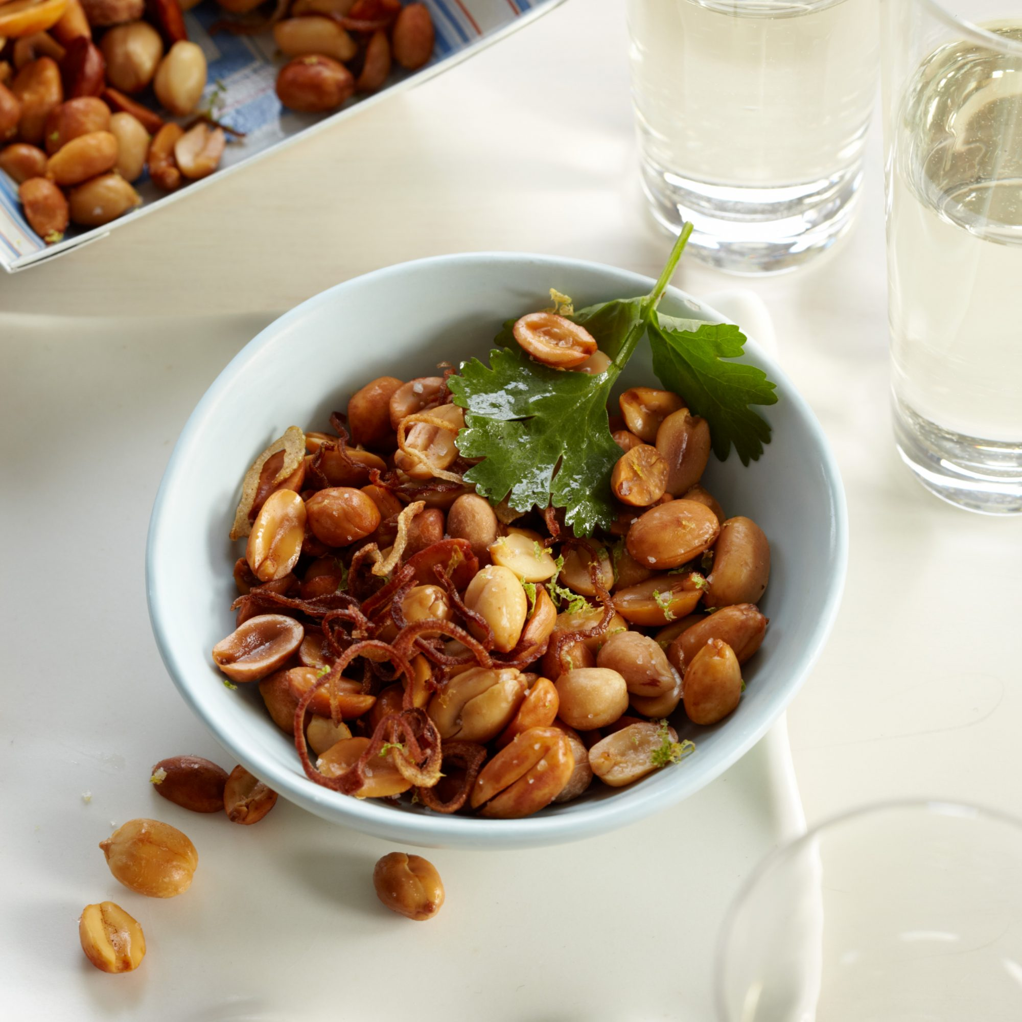 201012-r-asian-fried-peanuts1.jpg