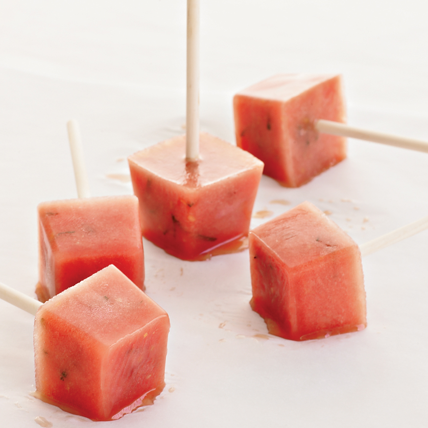 200908-r-watermelon-popsicles.jpg