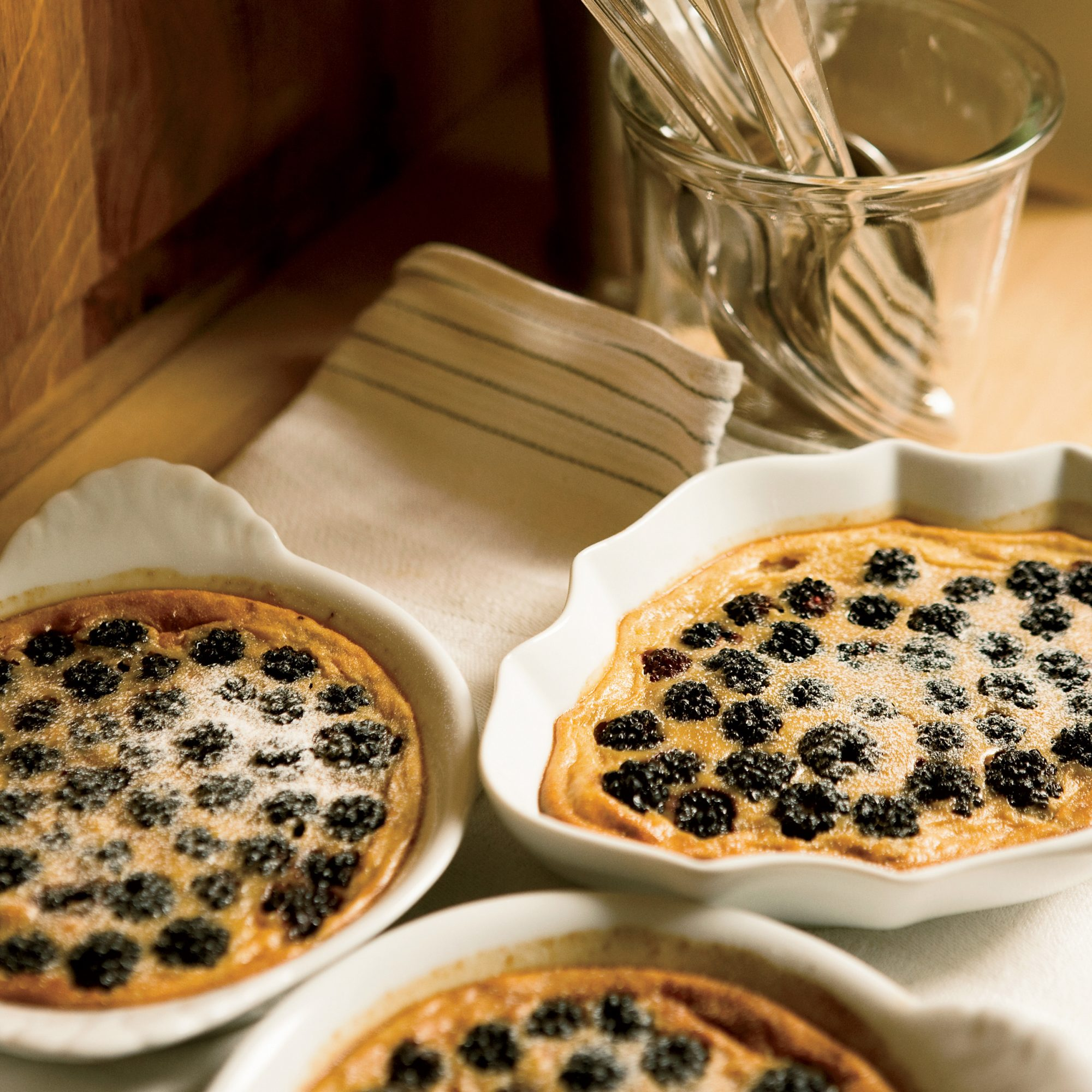 200908-r-blackberry-custard.jpg