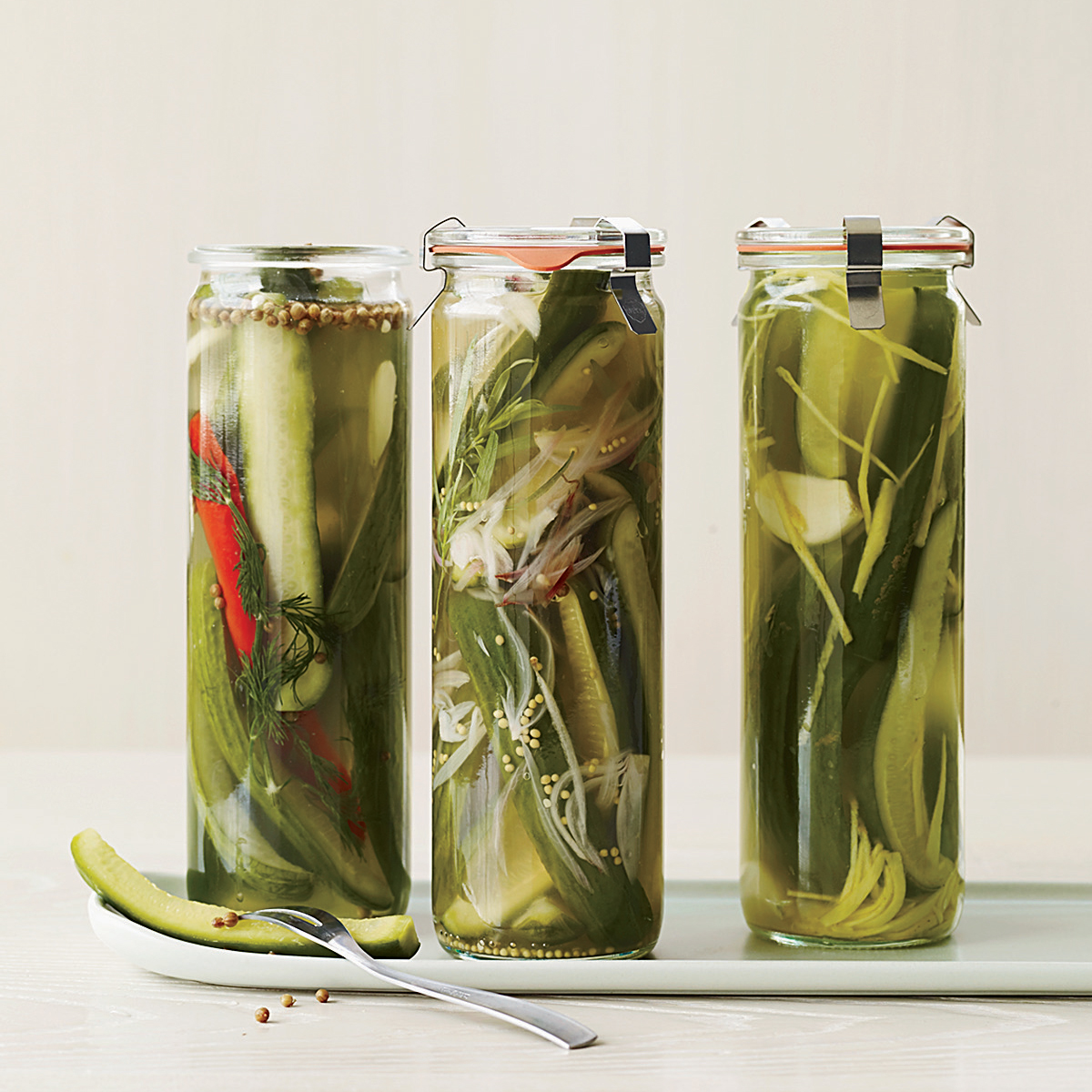 200908-r-winey-briny-pickles.jpg