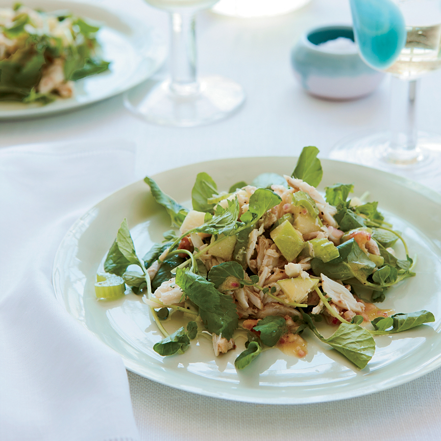 200909-r-crab-apple-salad.jpg