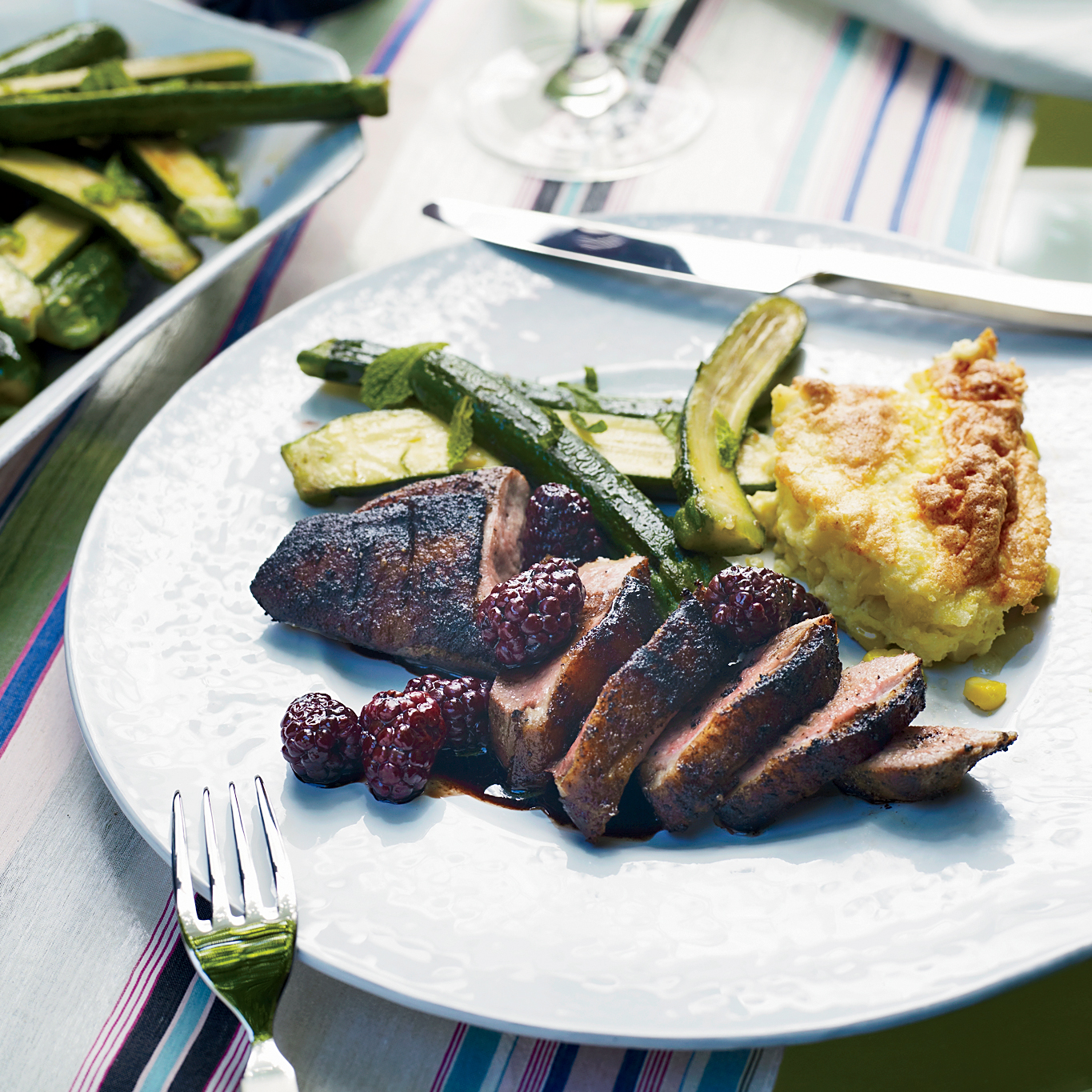 200909-r-spiced-duck-breasts.jpg