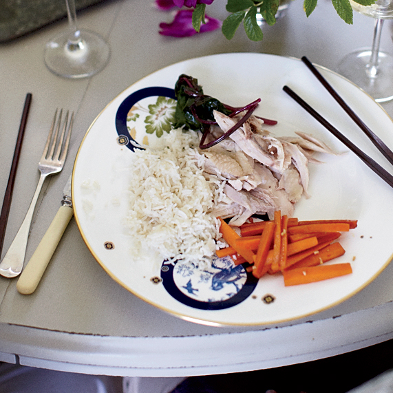 200909-r-hainan-chicken-rice.jpg