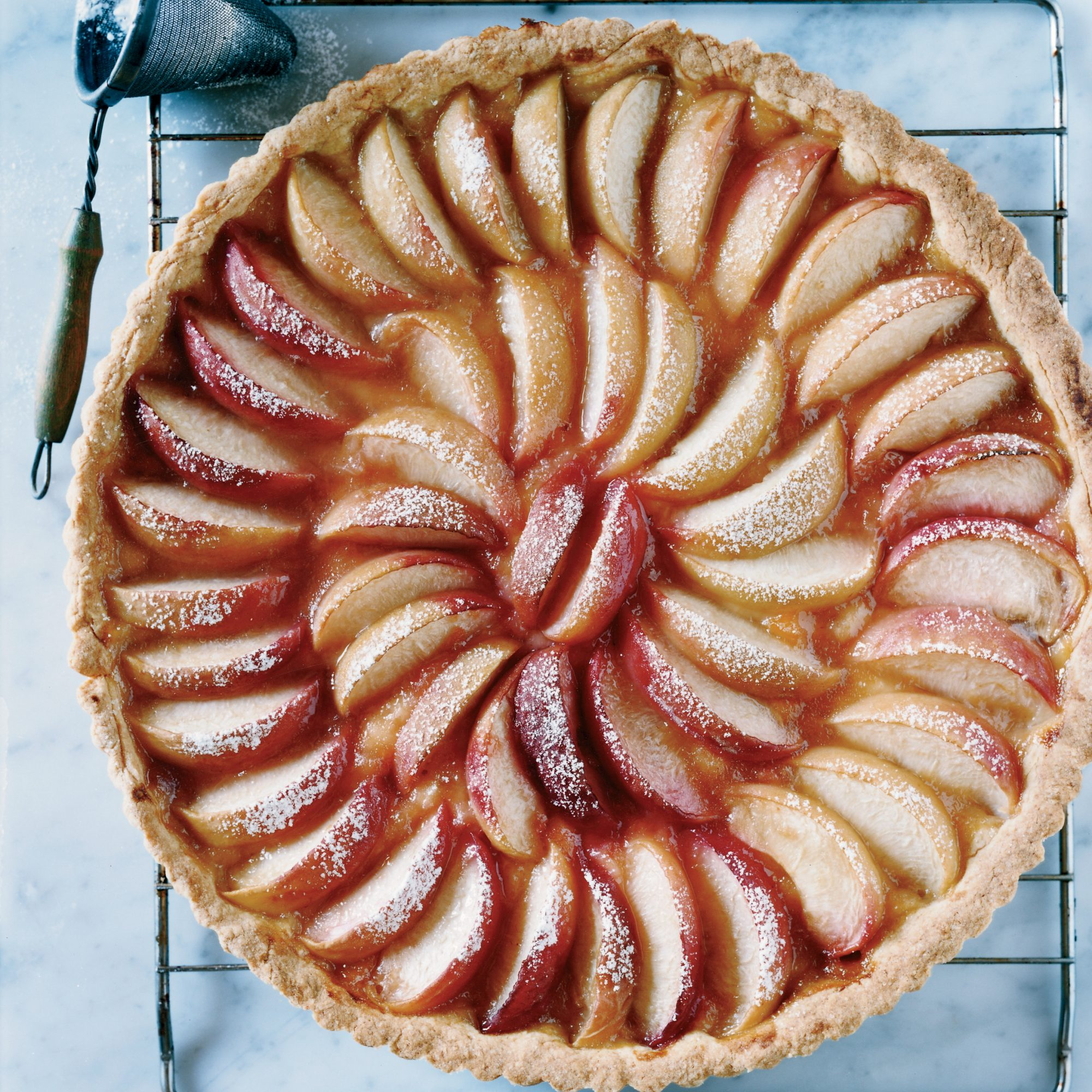 200909-r-white-peach-tart.jpg