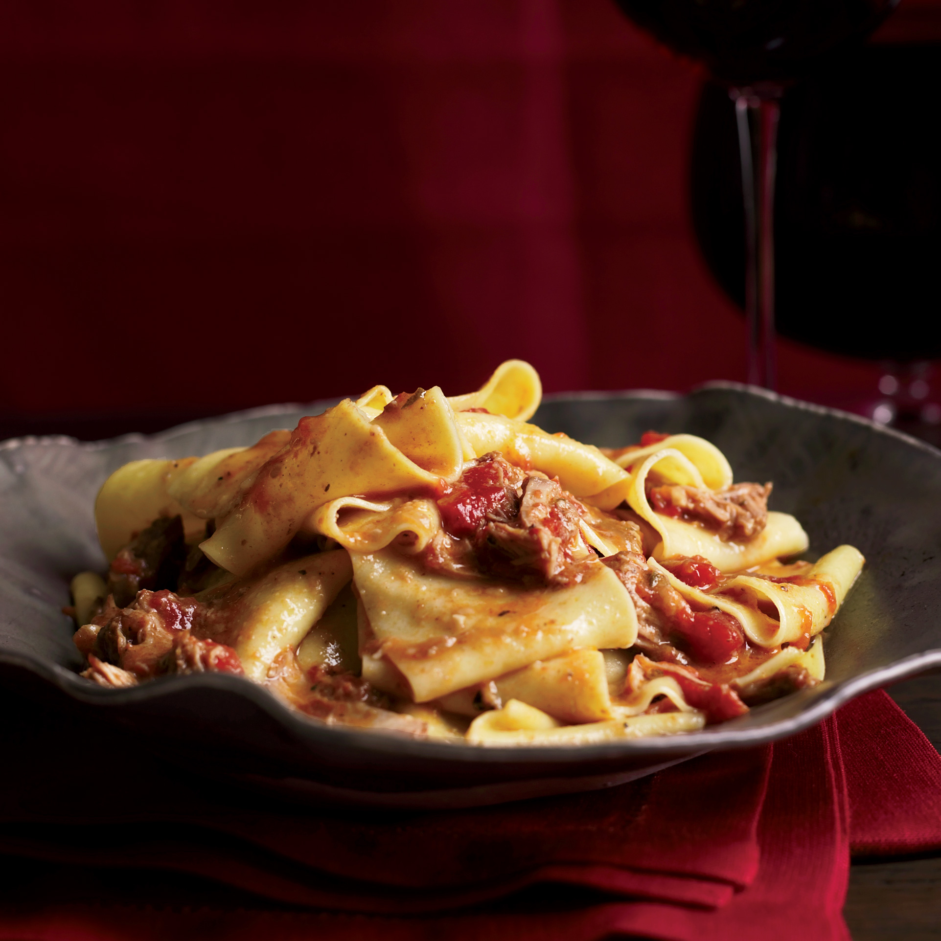 200910-r-pappardelle-veal.jpg