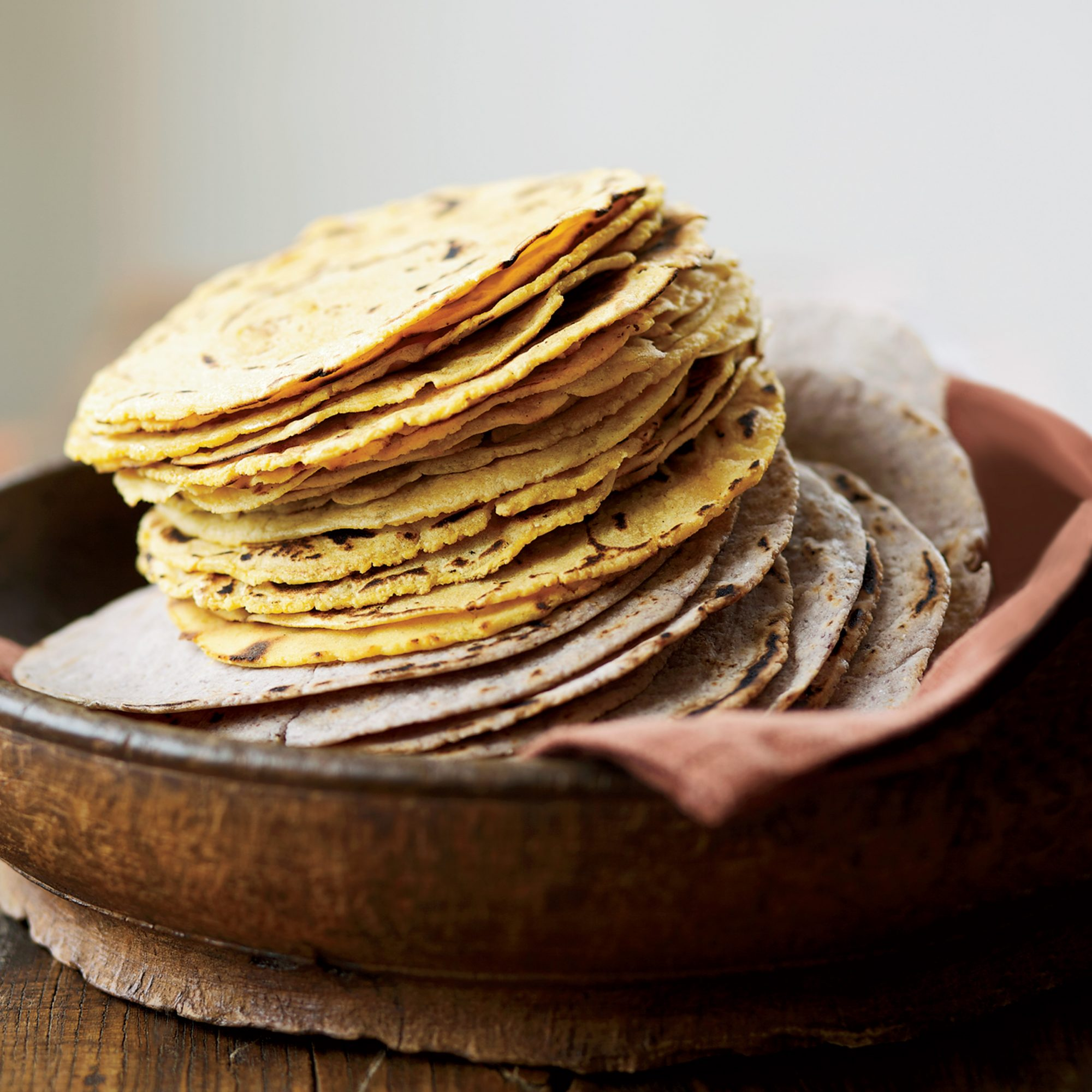 200911-r-corn-tortillas.jpg