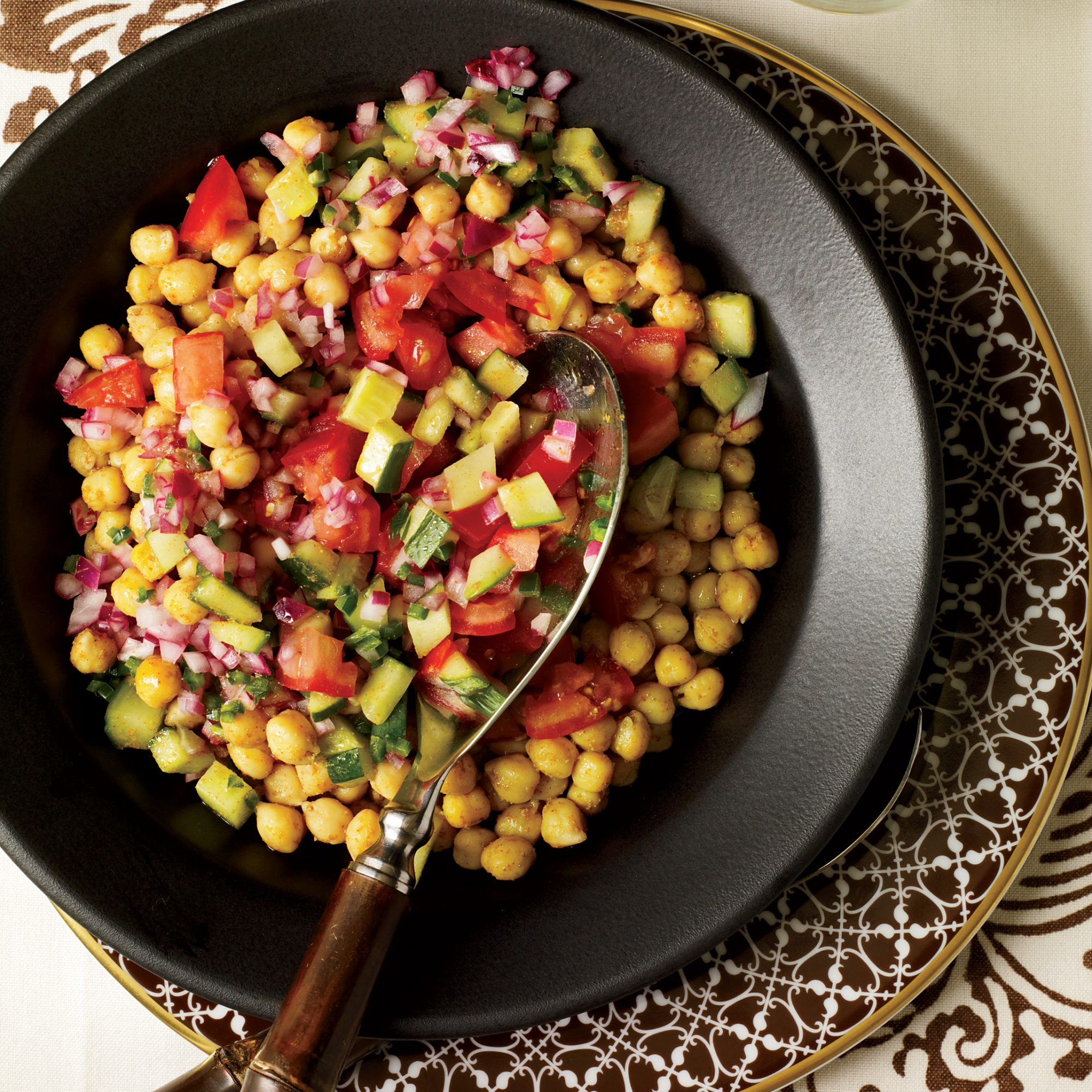 200911-r-spicy-chickpea-salad.jpg