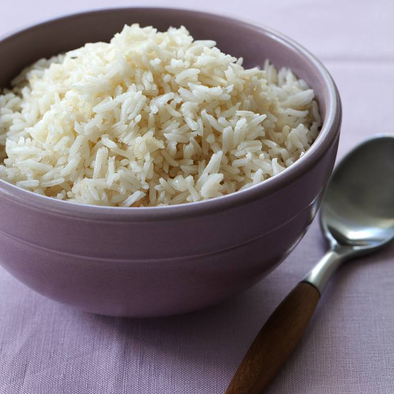 What to Make with Leftover Rice