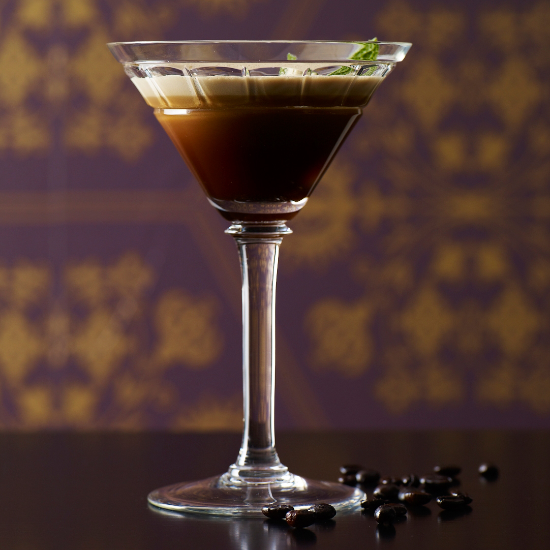 2010-r-cocktail-caffe-romano-martini.jpg
