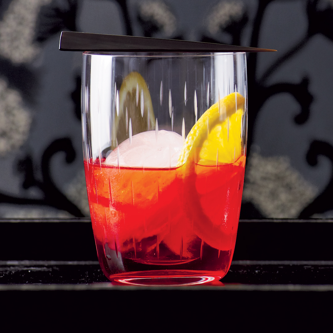 2010-r-cocktail-negroni.jpg