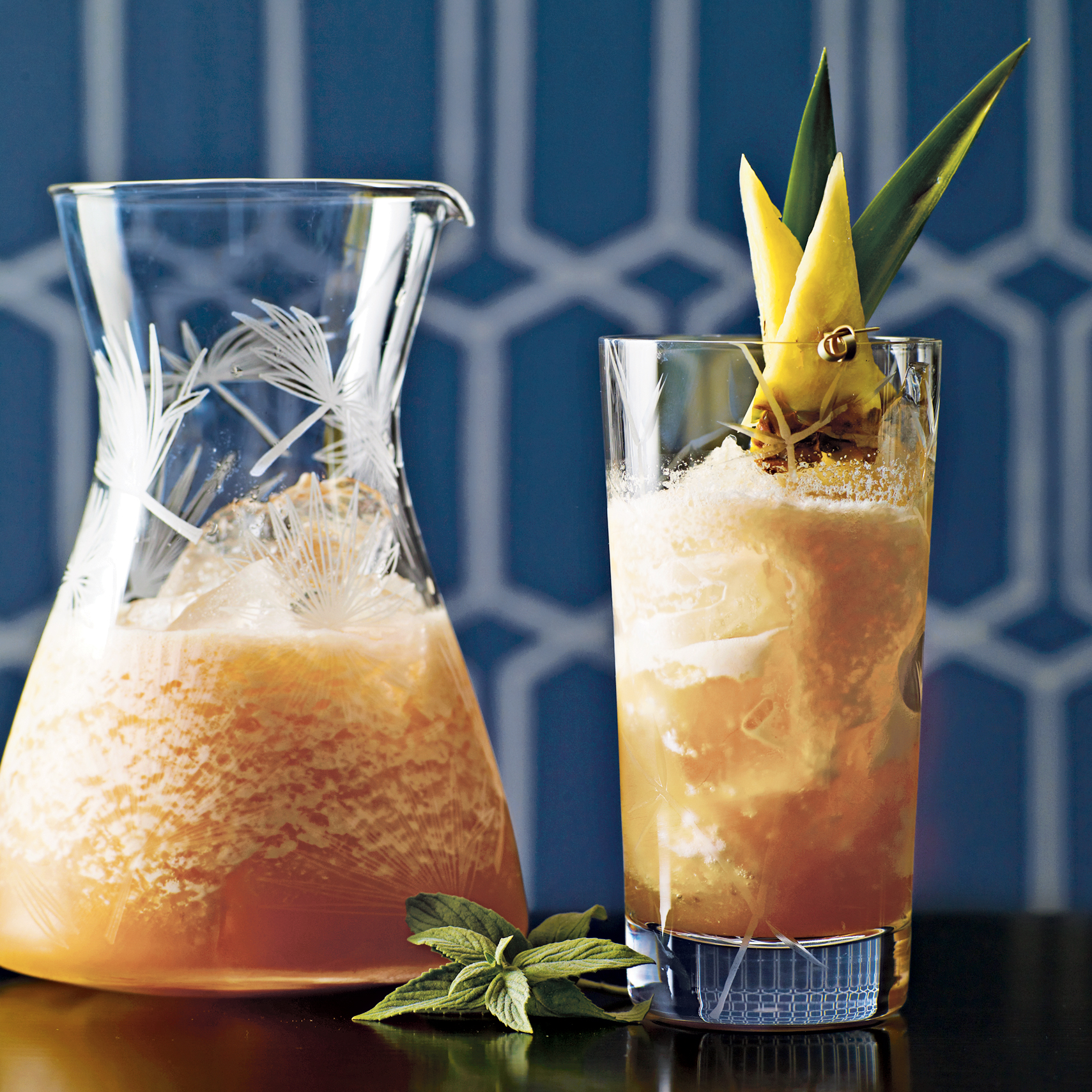 4th Of July Drinks, Easy Fourth Of July Drink Recipes And