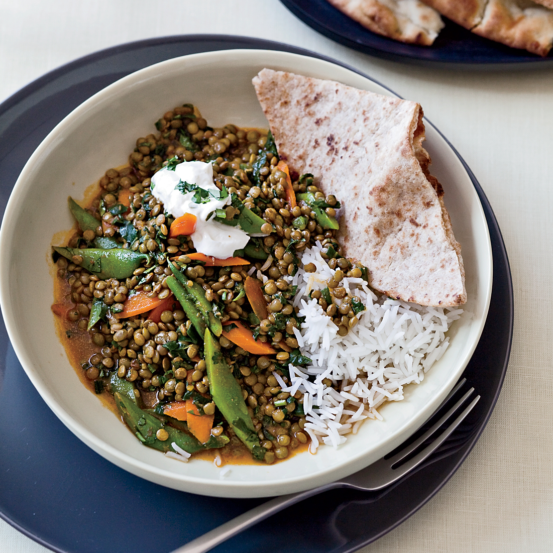 201001-r-green-lentil-curry.jpg