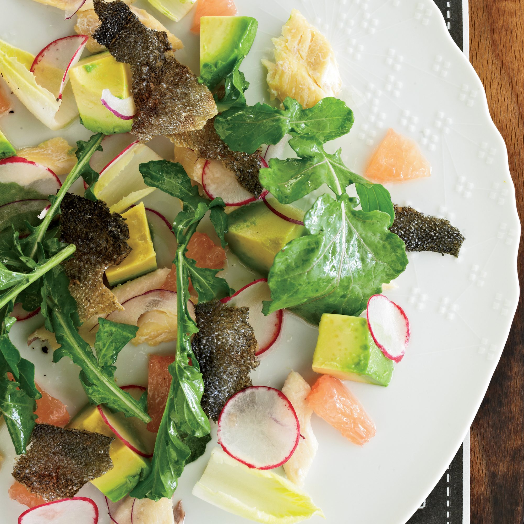 201001-r-smoked-trout-salad.jpg