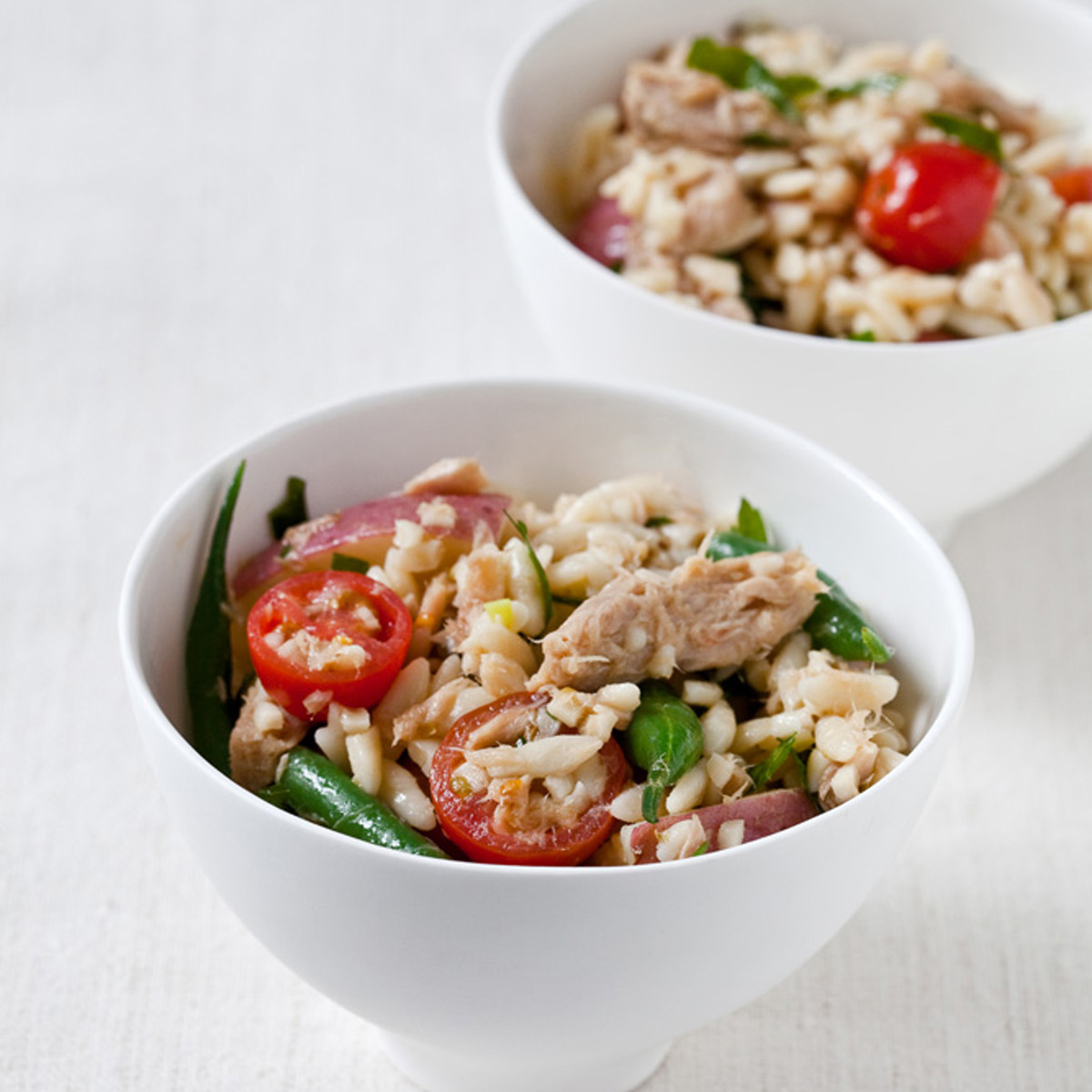 201003-r-tuna-potato-salad.jpg