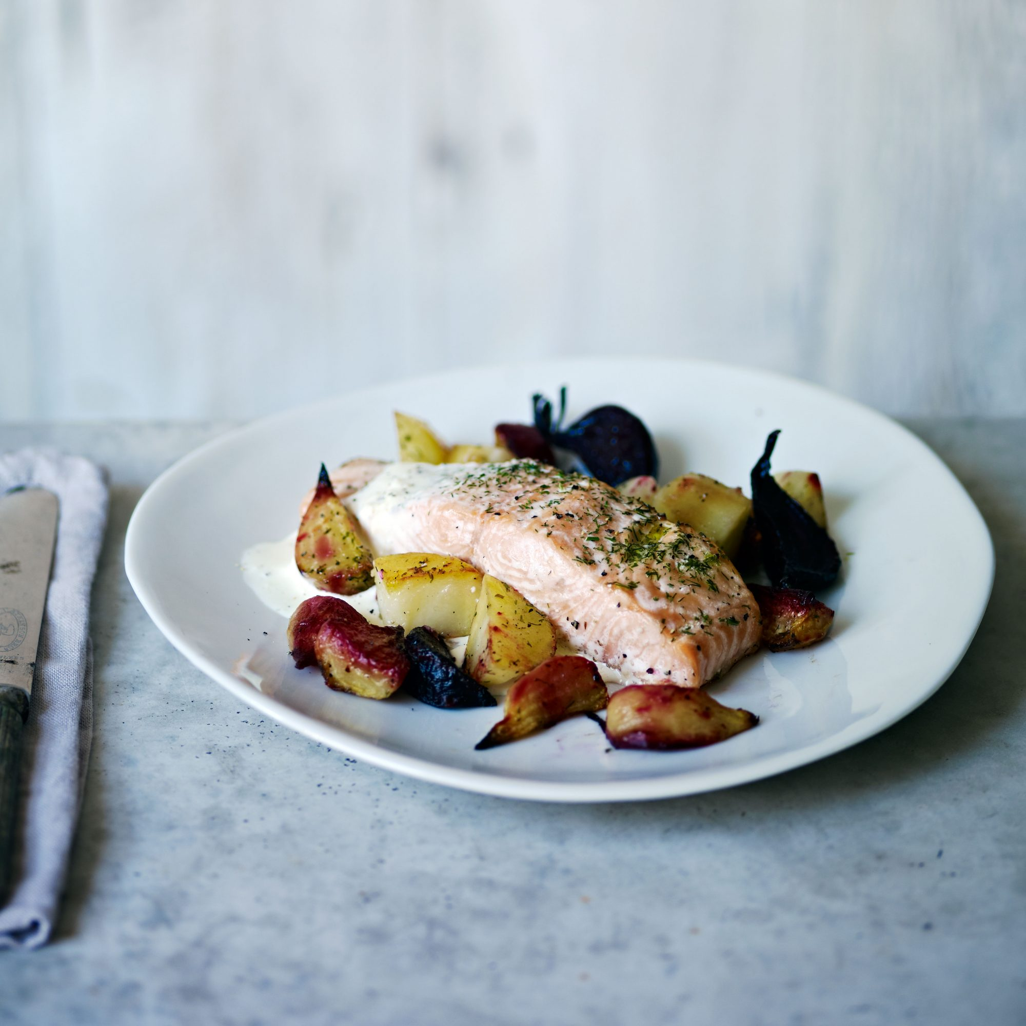 original-201306-r-roasted-salmon-beets-and-potatoes-with-horseradish-cream.jpg
