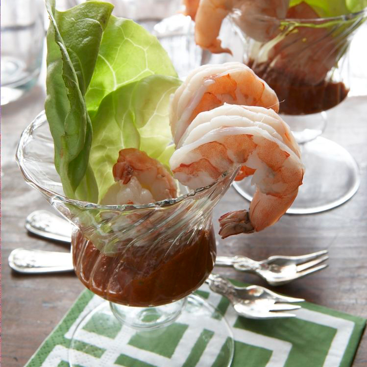 201005-r-vermouth-shrimp.jpg