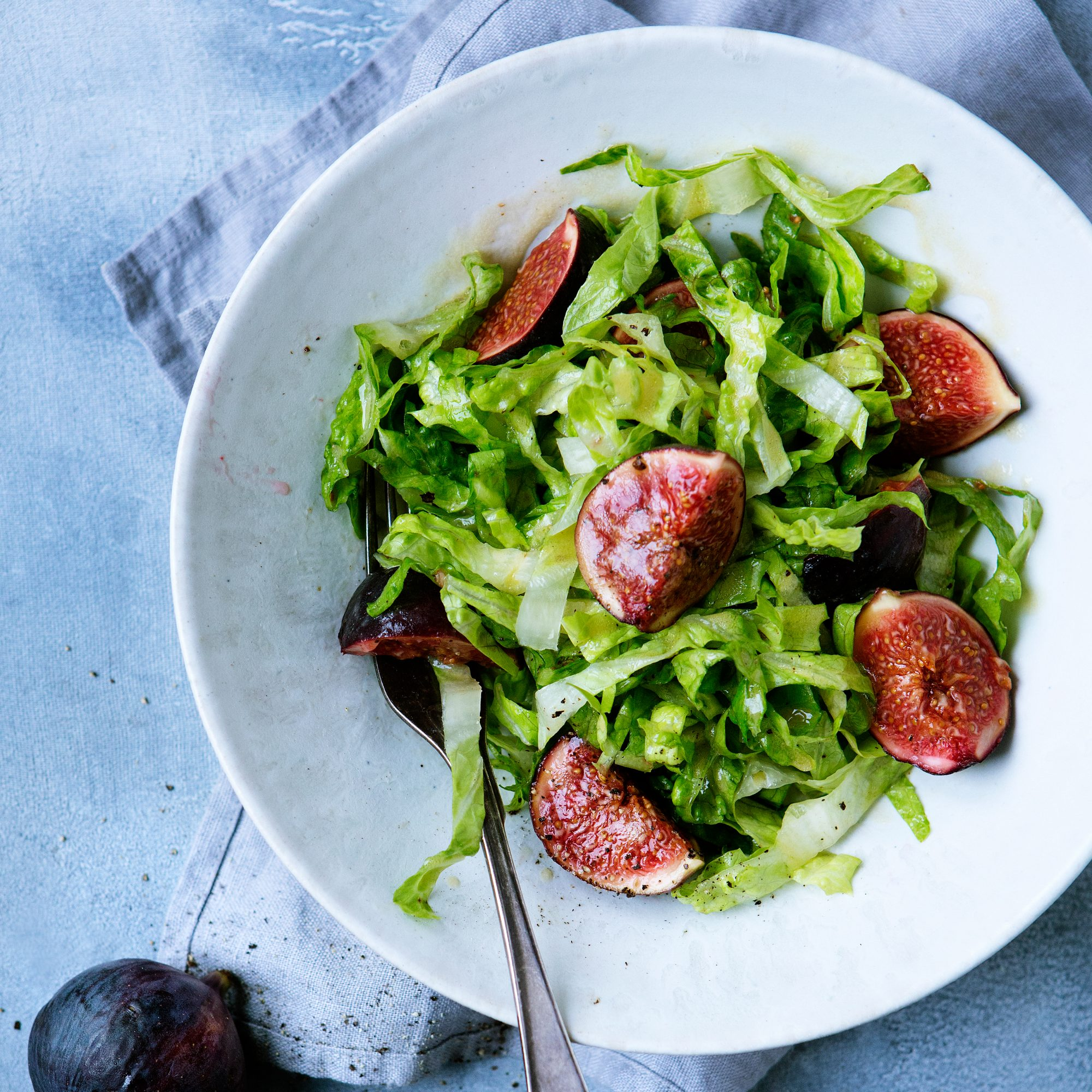 original-201305-r-romaine-salad-with-flashed-pickled-figs.jpg