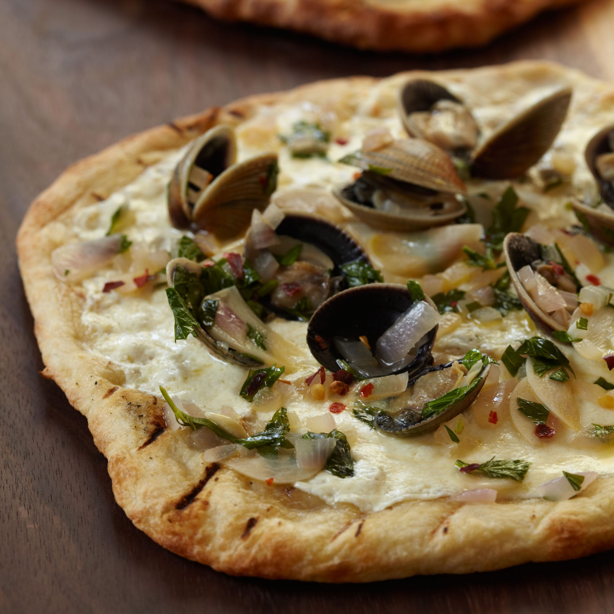 201009-r-white-clam-pie.jpg
