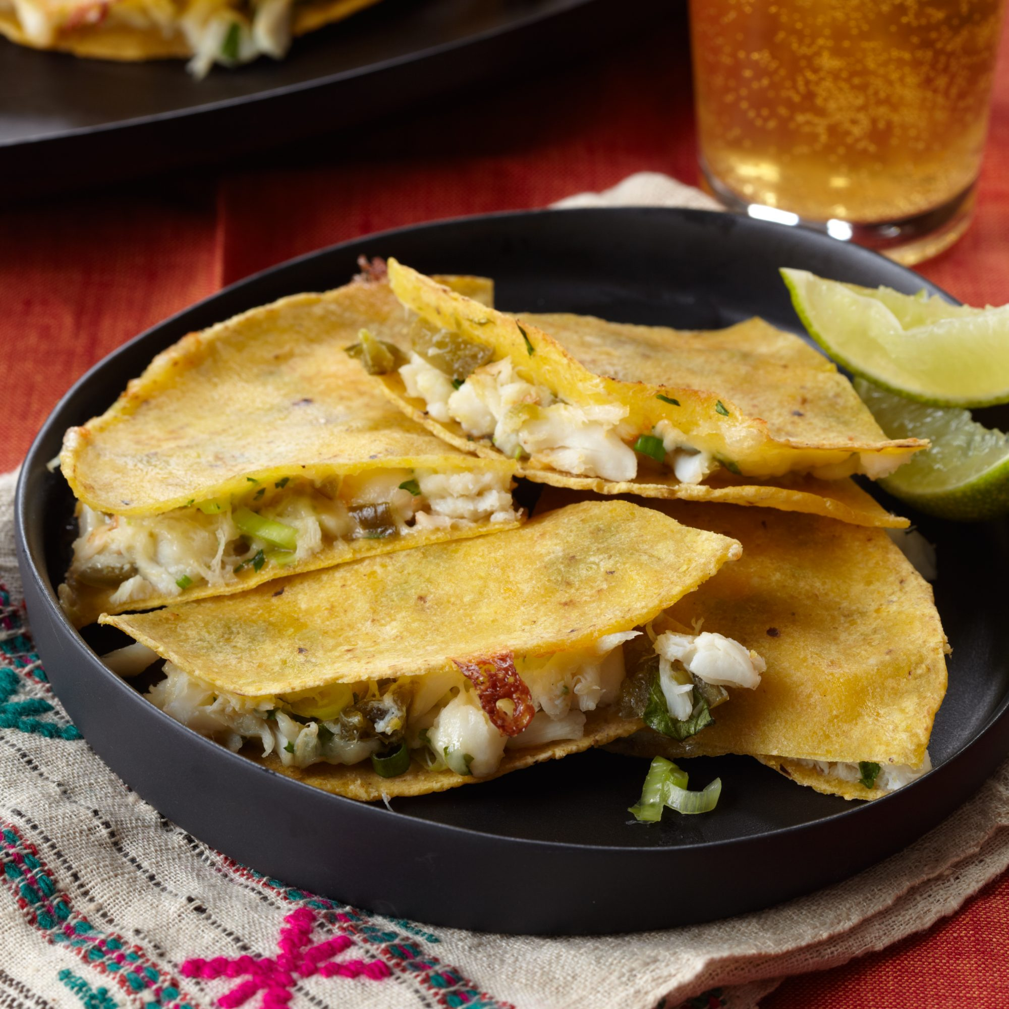 201010-r-crab-quesadillas.jpg