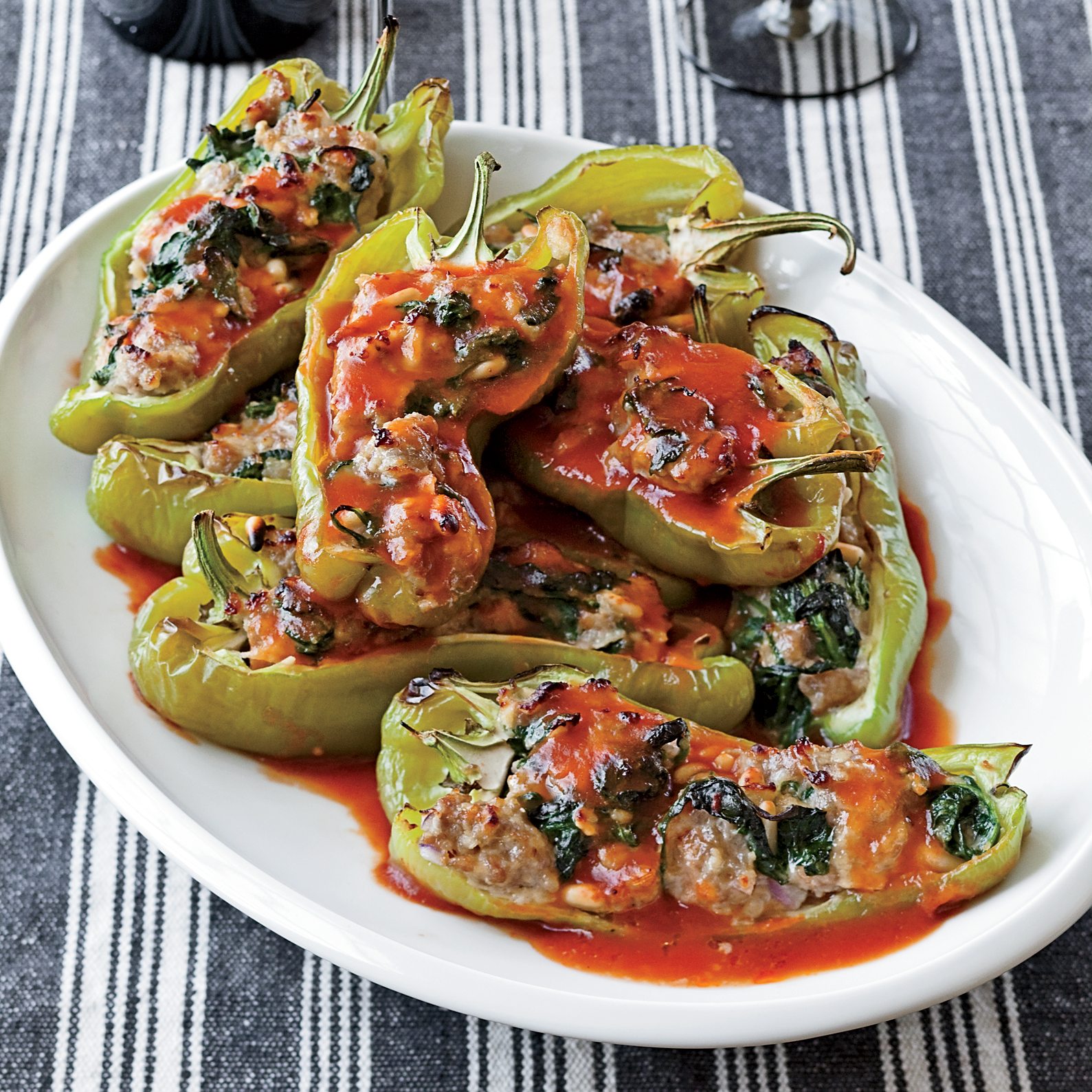 201010-r-stuffed-peppers.jpg