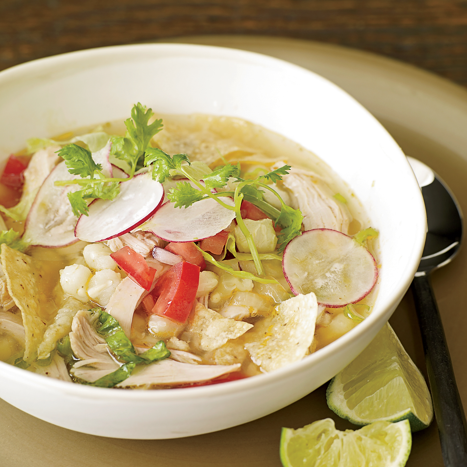 201011-r-chicken-posole.jpg