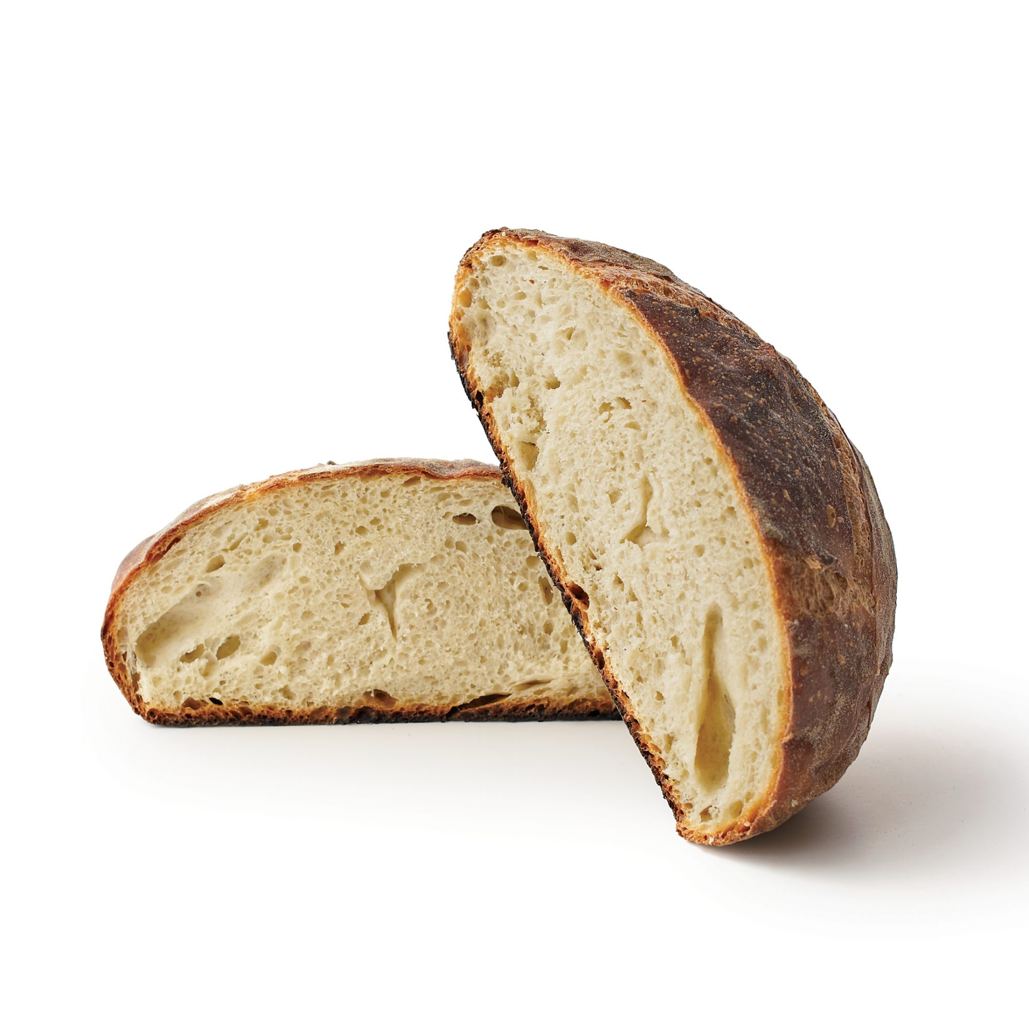 201011-r-white-bread.jpg