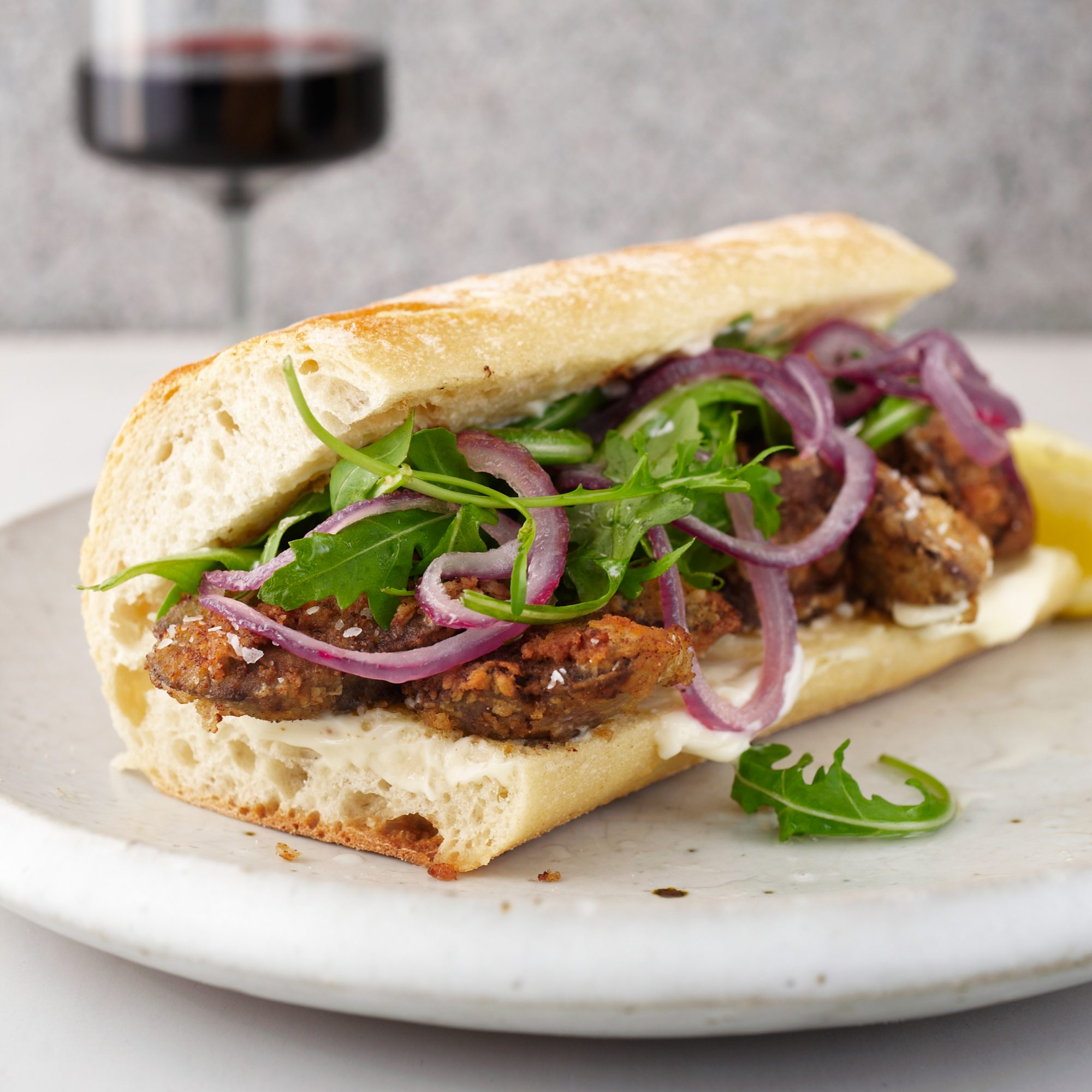 201011-r-chicken-liver-po-boy.jpg