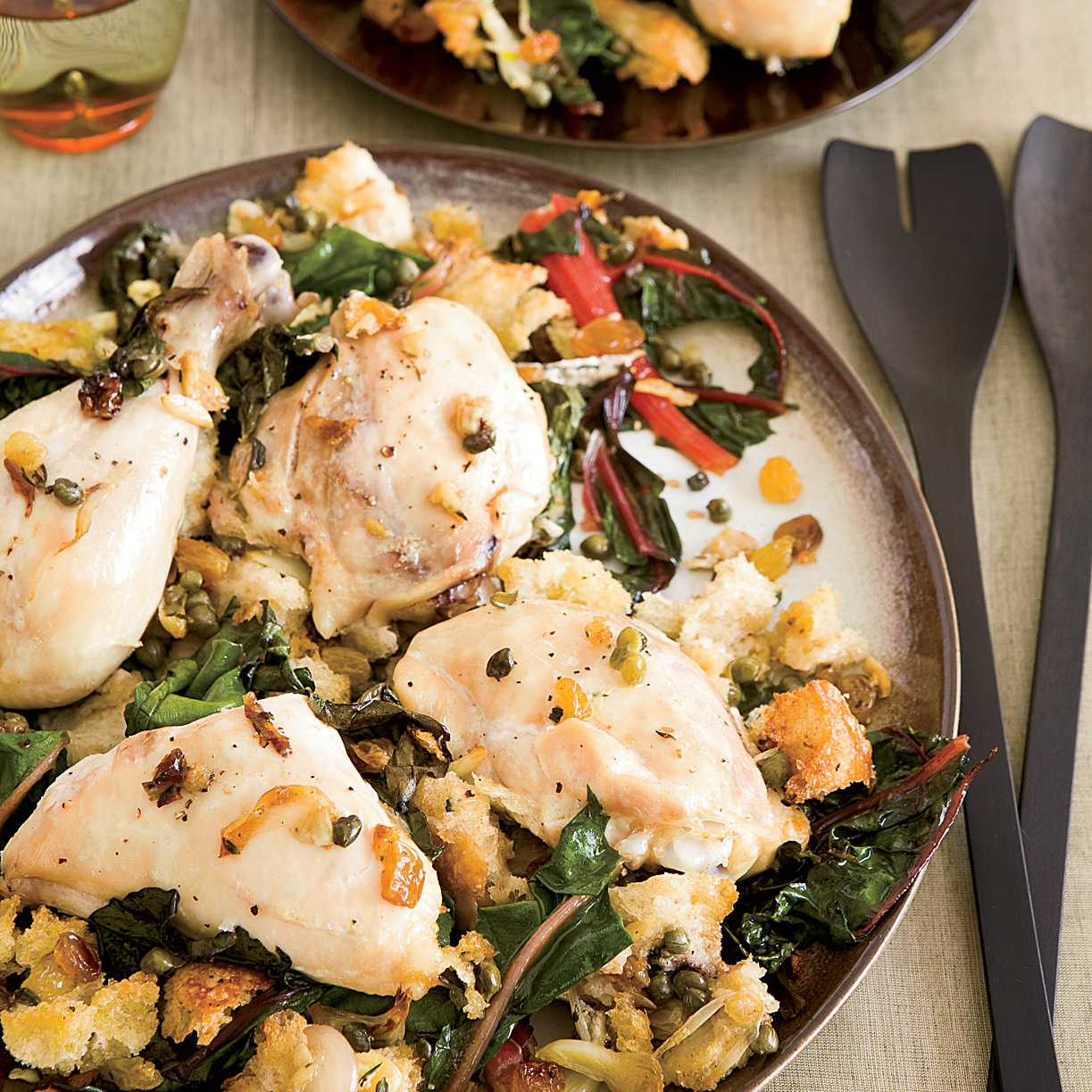 201012-r-chicken-bread-swiss-chard.jpg