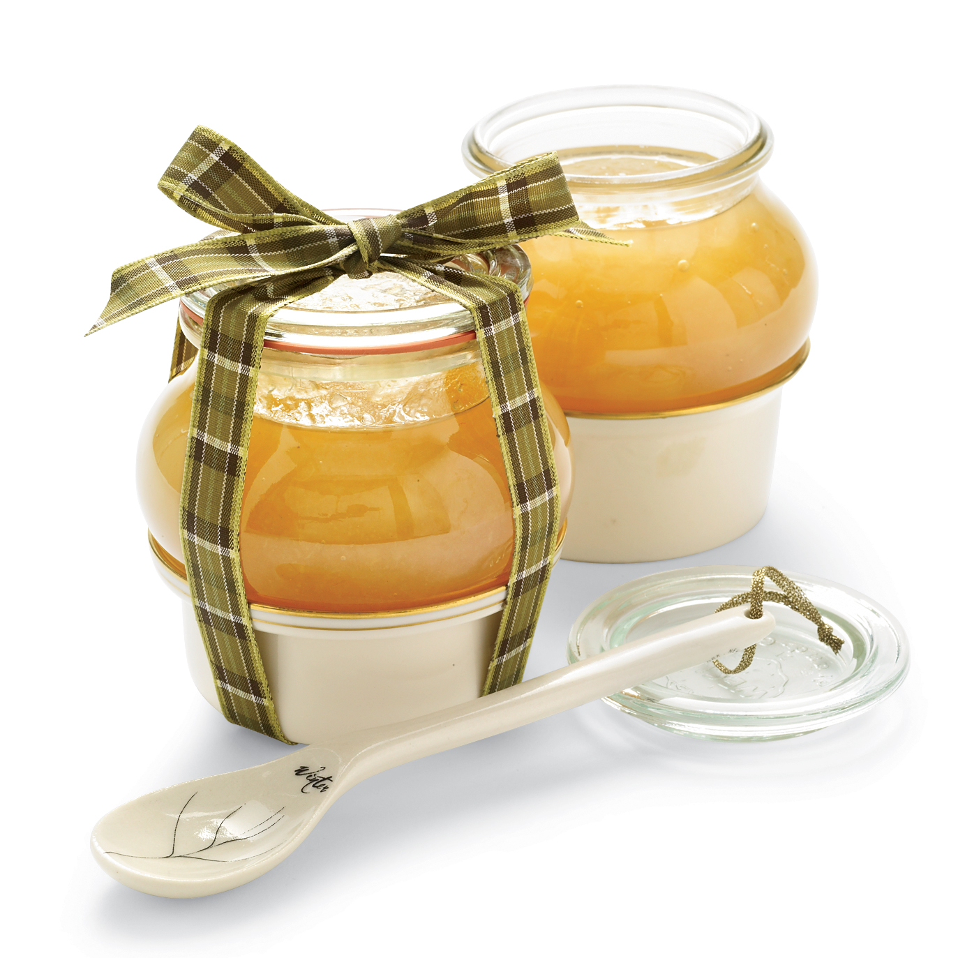 Pear Jam: Cooking Recipes 45