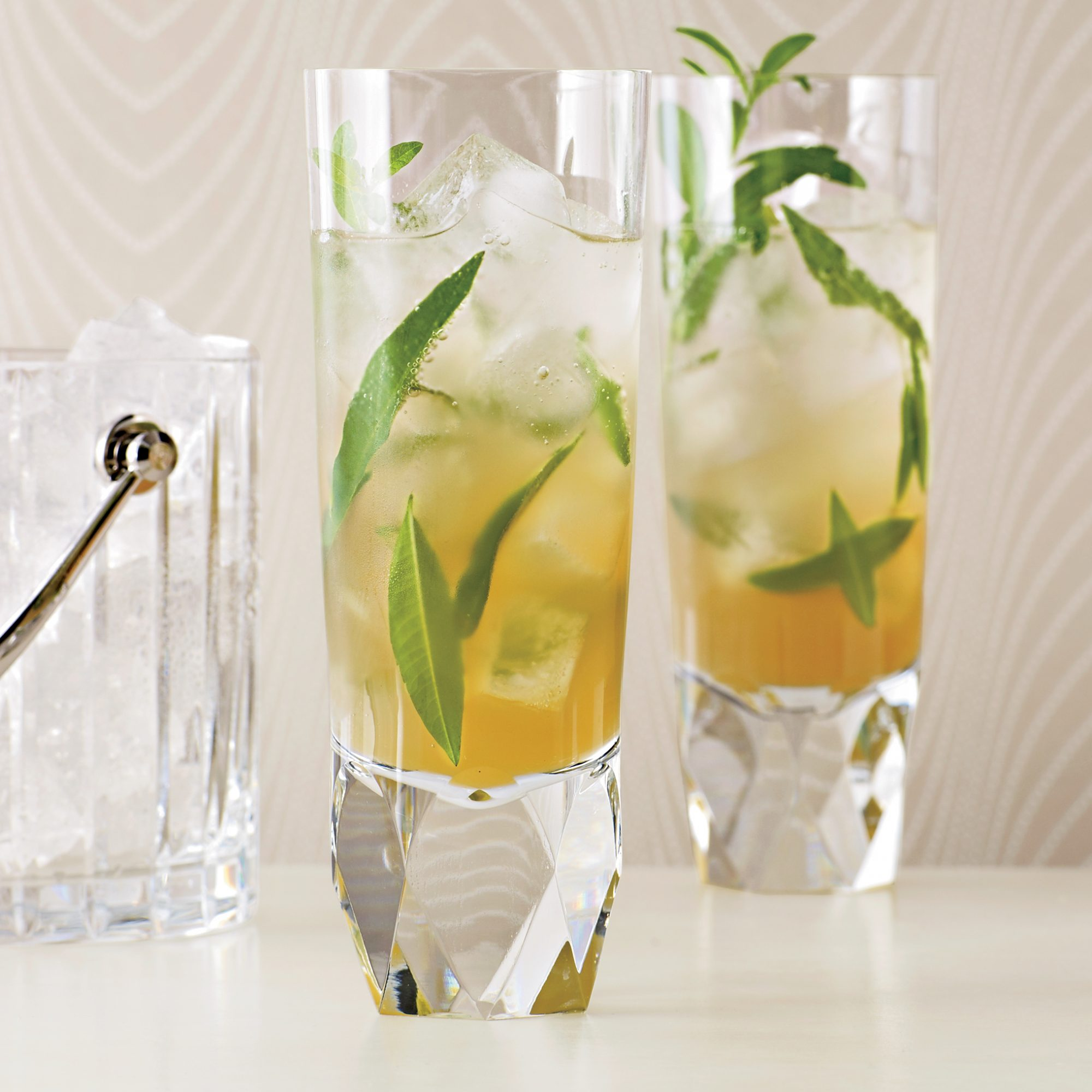 2011-cocktail-california-collins.jpg