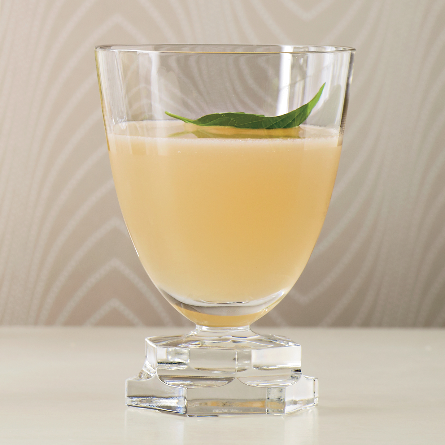 2011-cocktail-pamplemousse.jpg