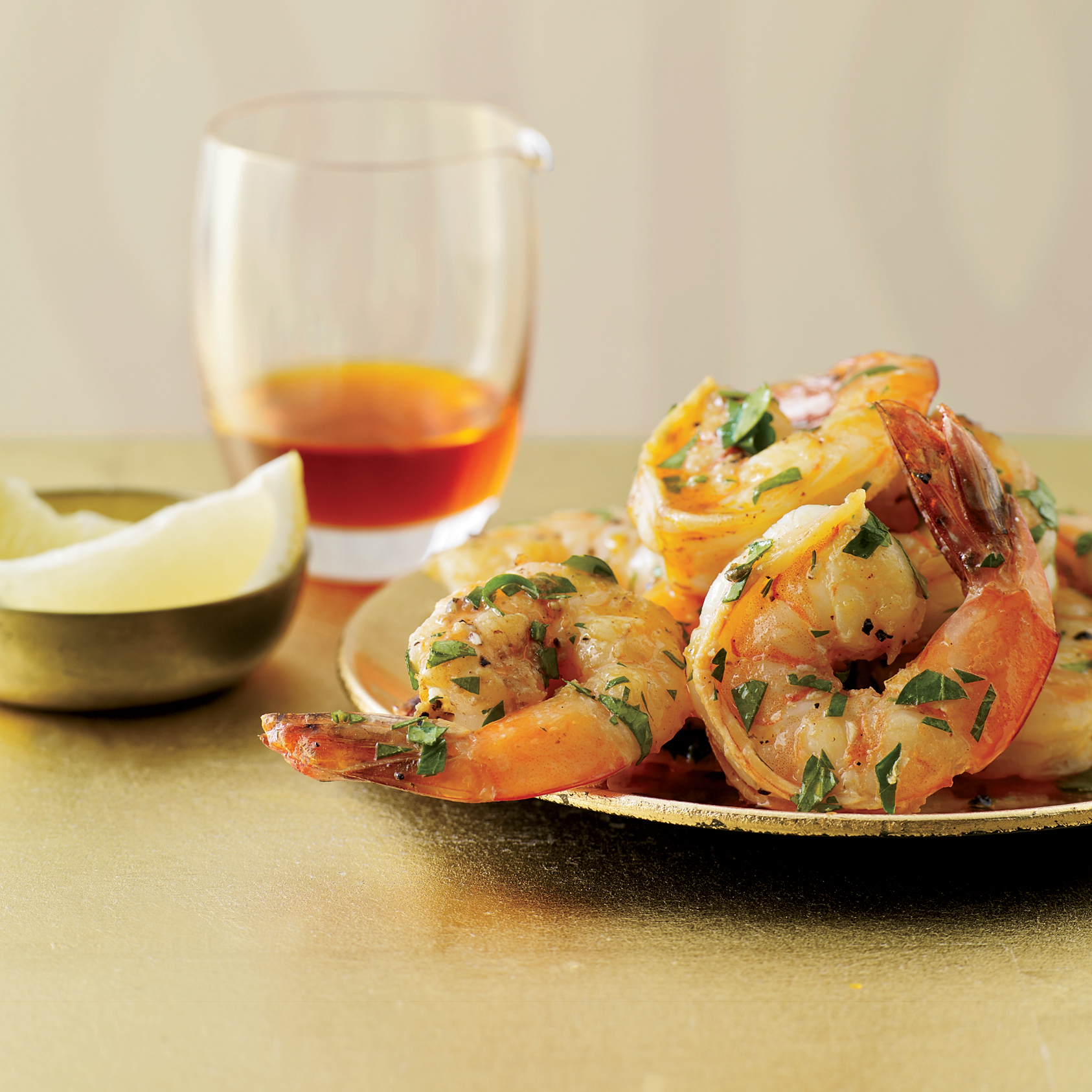 2011-cocktails-food-shrimp.jpg