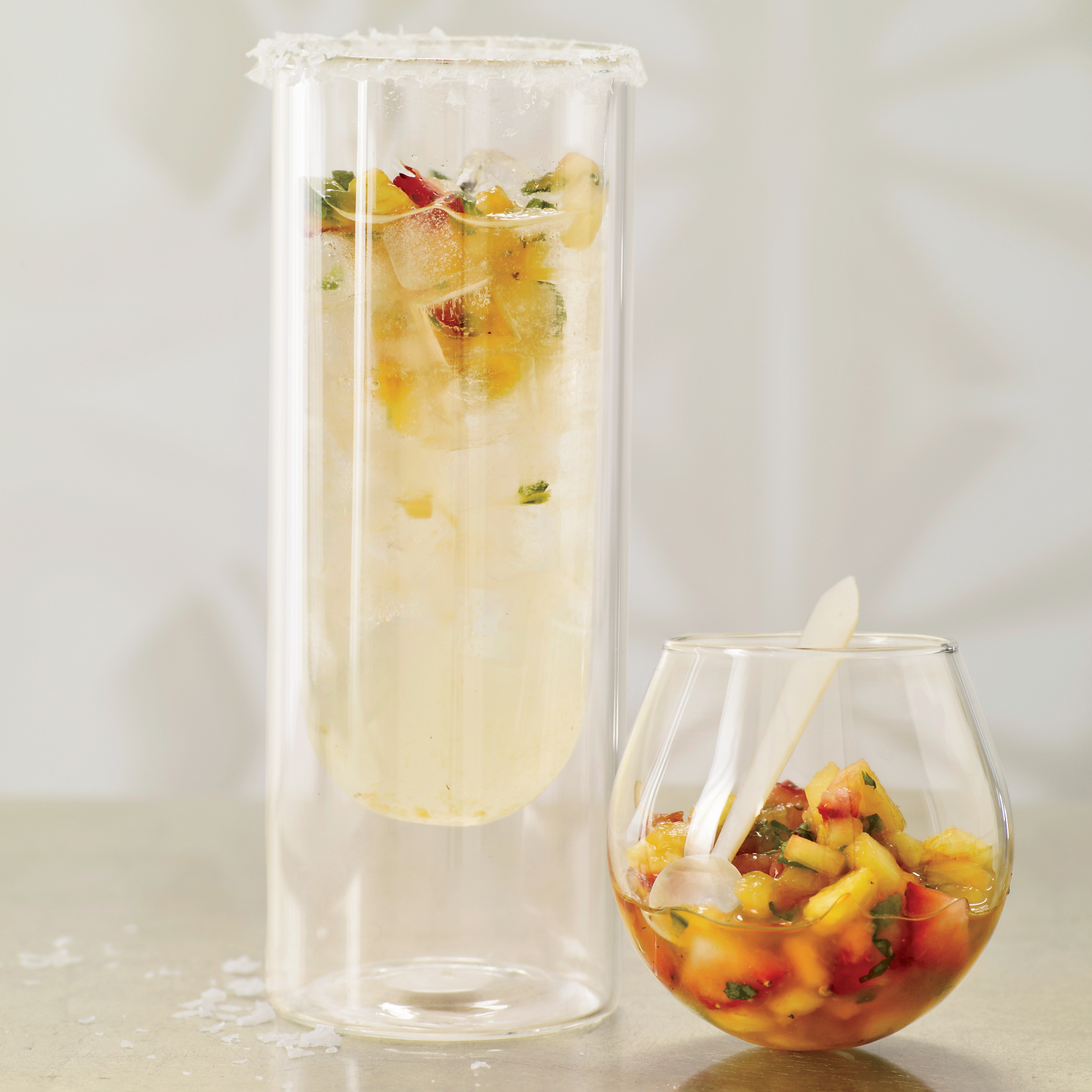 2011-cocktails-pineapple-pico.jpg