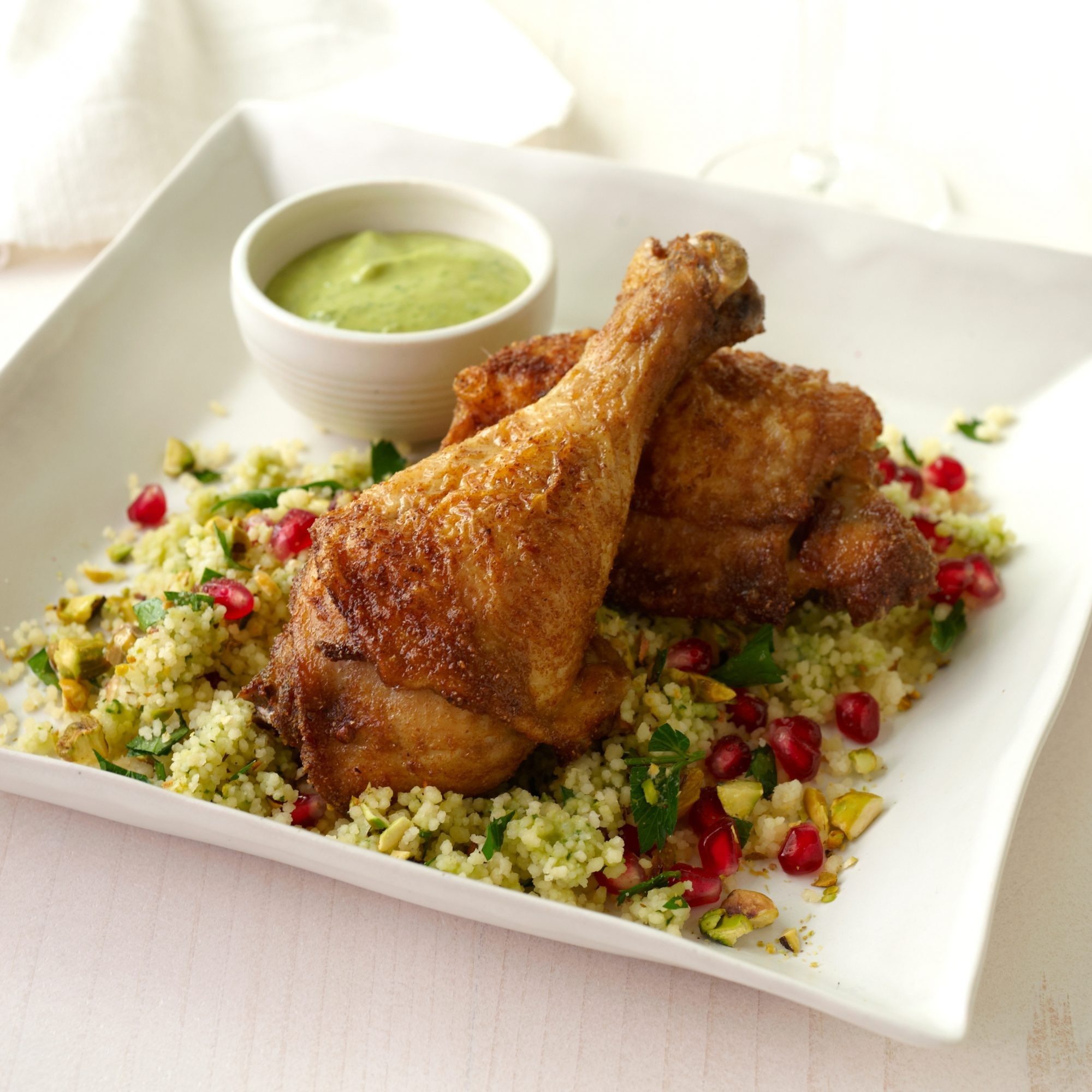201102-r-crisp-spiced-chicken.jpg