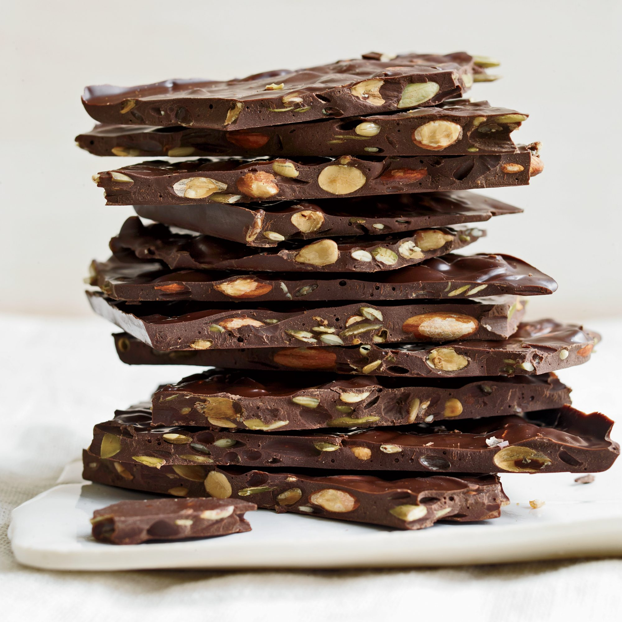 201103-r-chocolate-bark.jpg