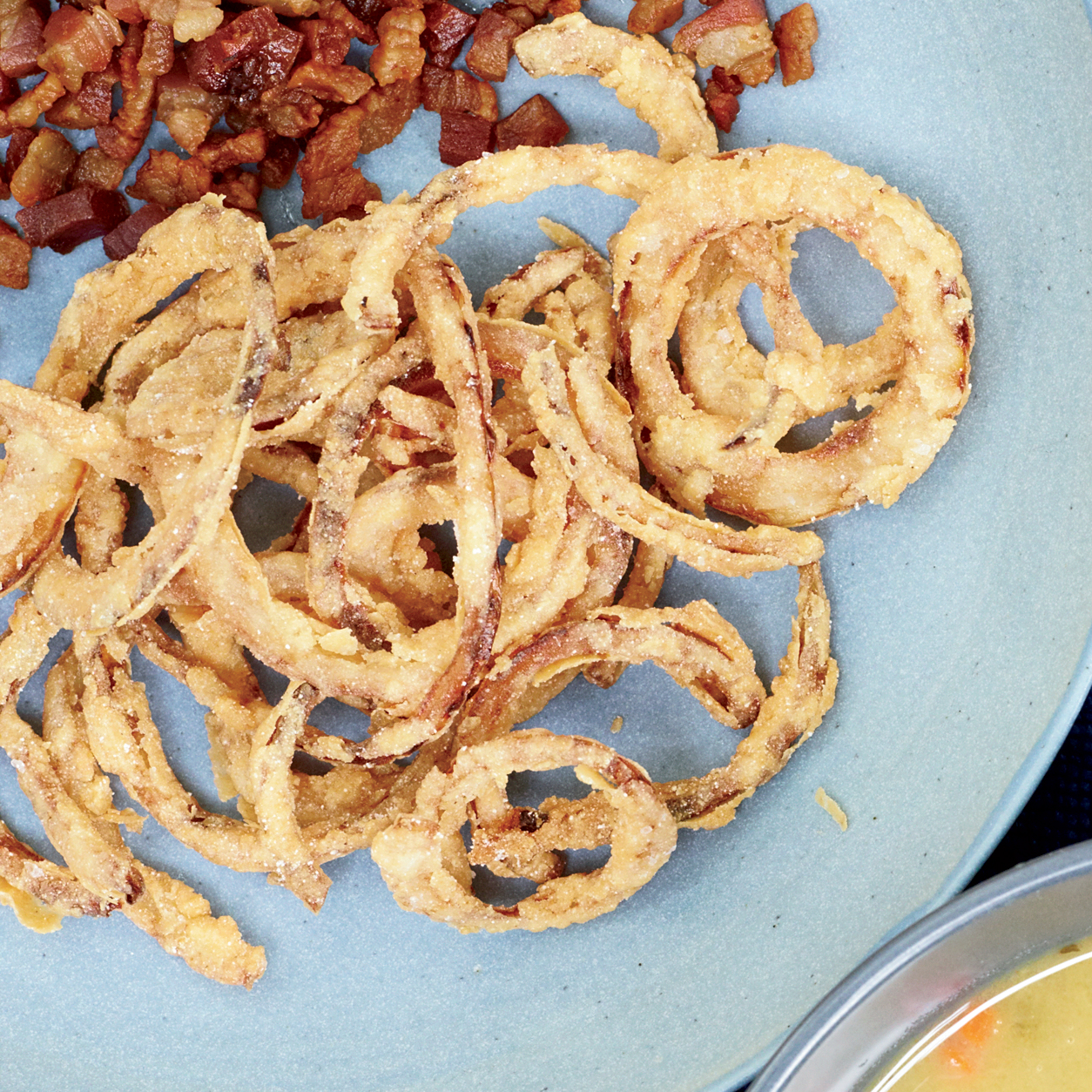 201103-r-crispy-onion-rings.jpg
