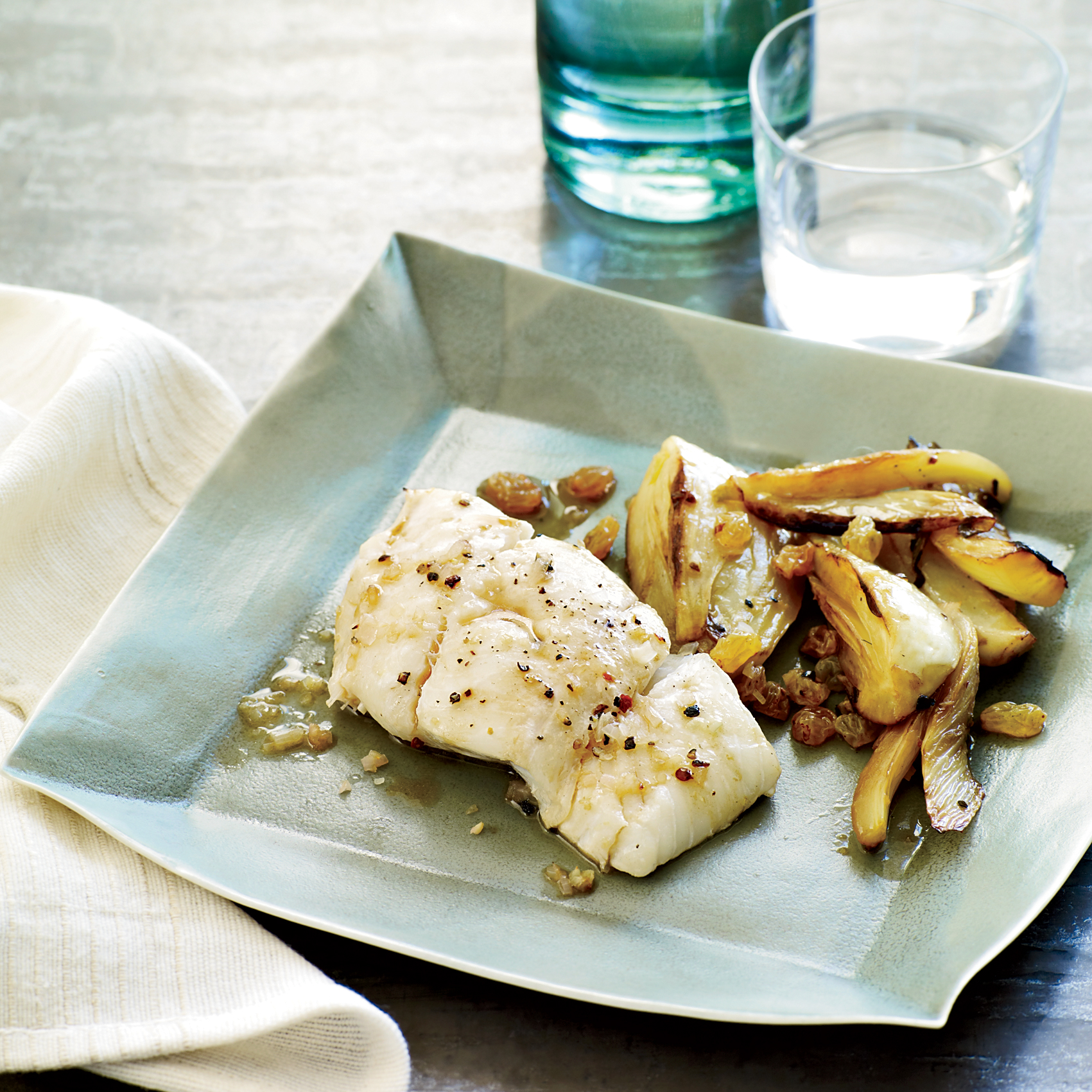201104-r-roasted-halibut.jpg