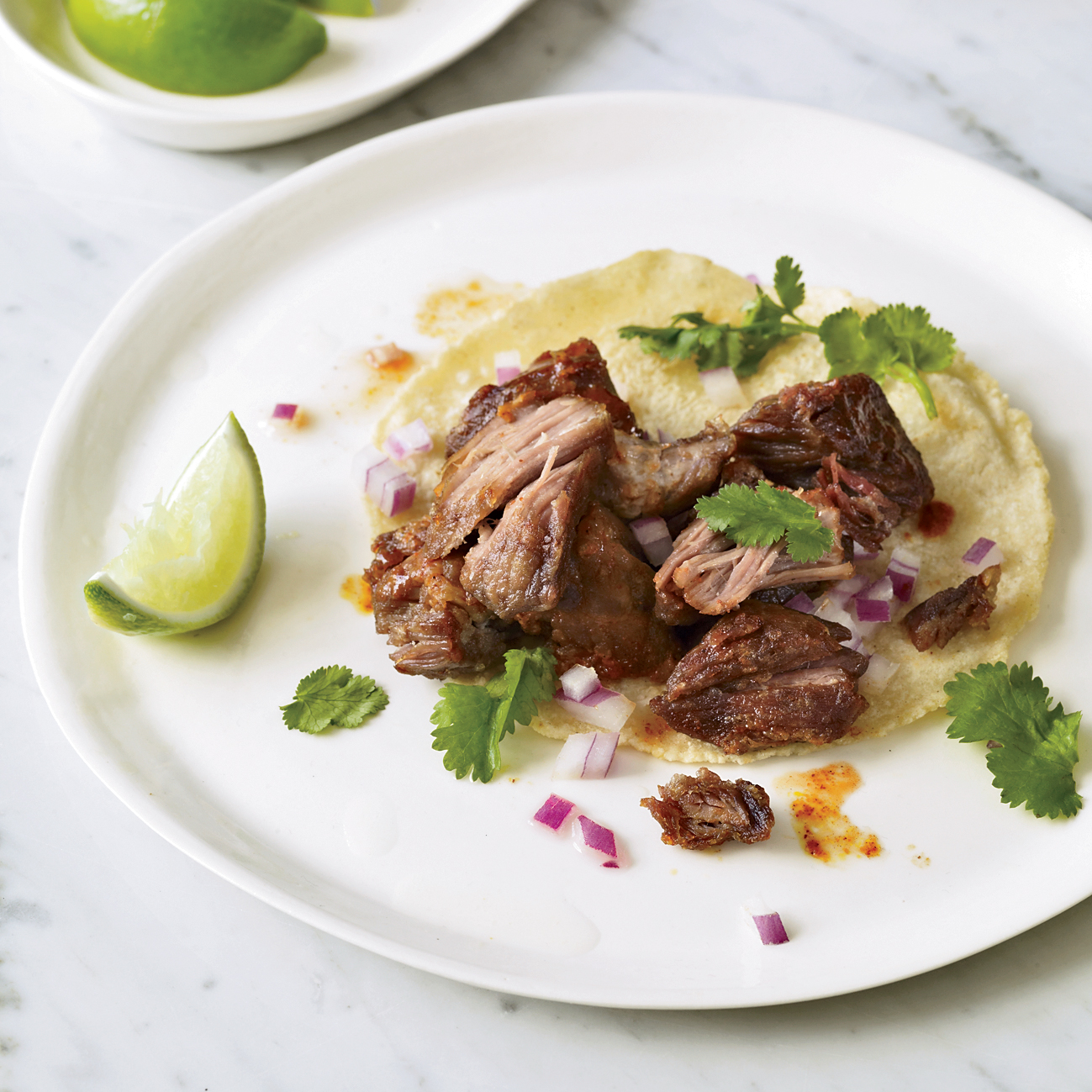 Mexican Recipes: Pressure Cooker Pork Carnitas