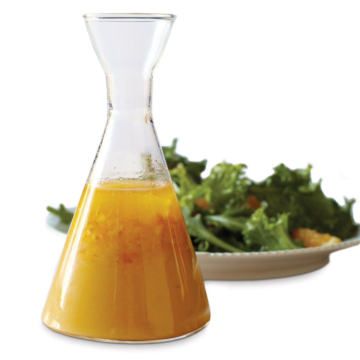 201106-r-orange-ale-vinaigrette.jpg
