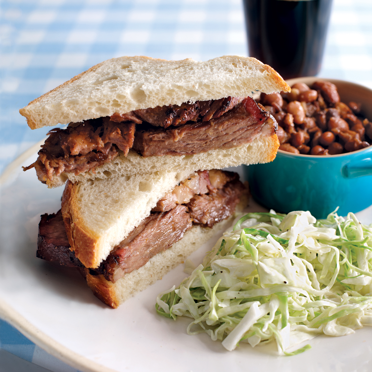 201106-r-texas-barbecue-brisket.jpg